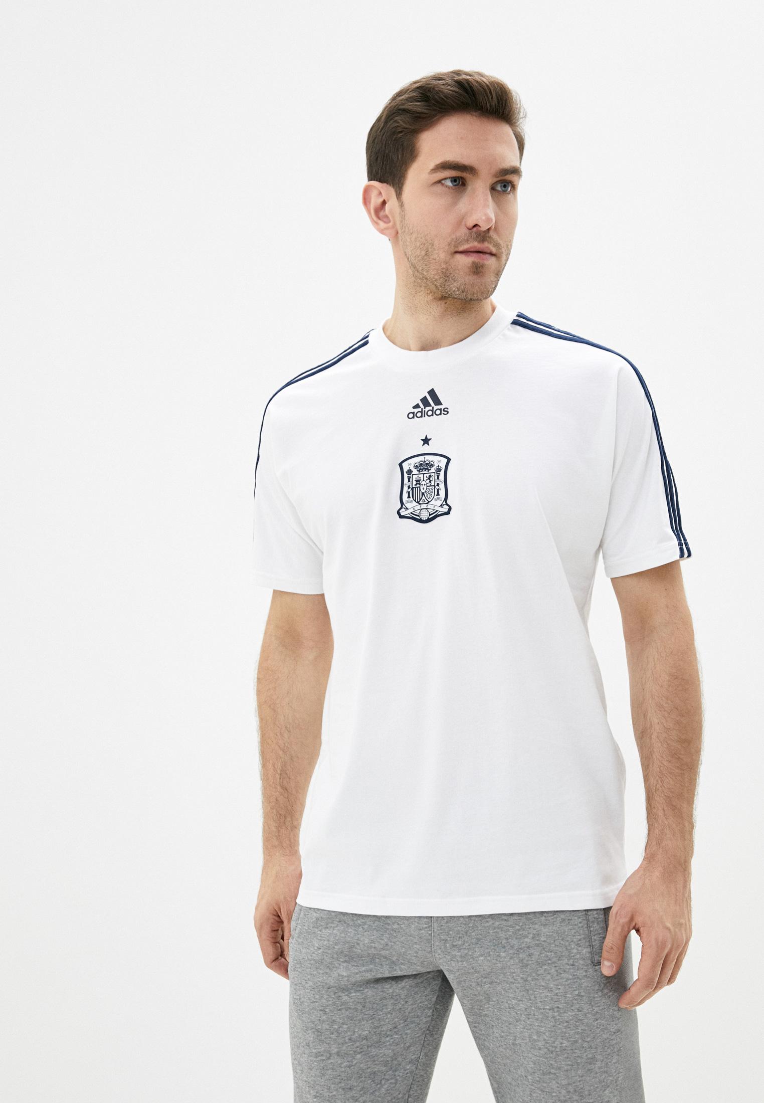 Спортивная футболка Adidas (Адидас) FI6308