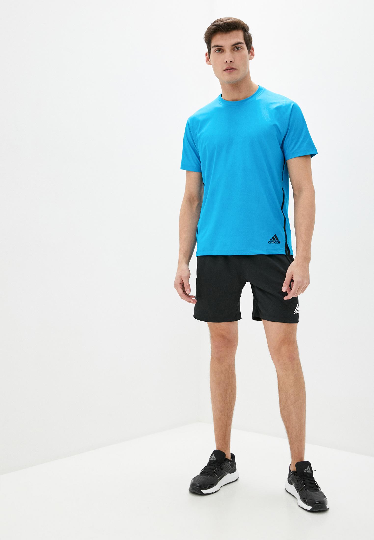 Adidas (Адидас) FM4679: изображение 2