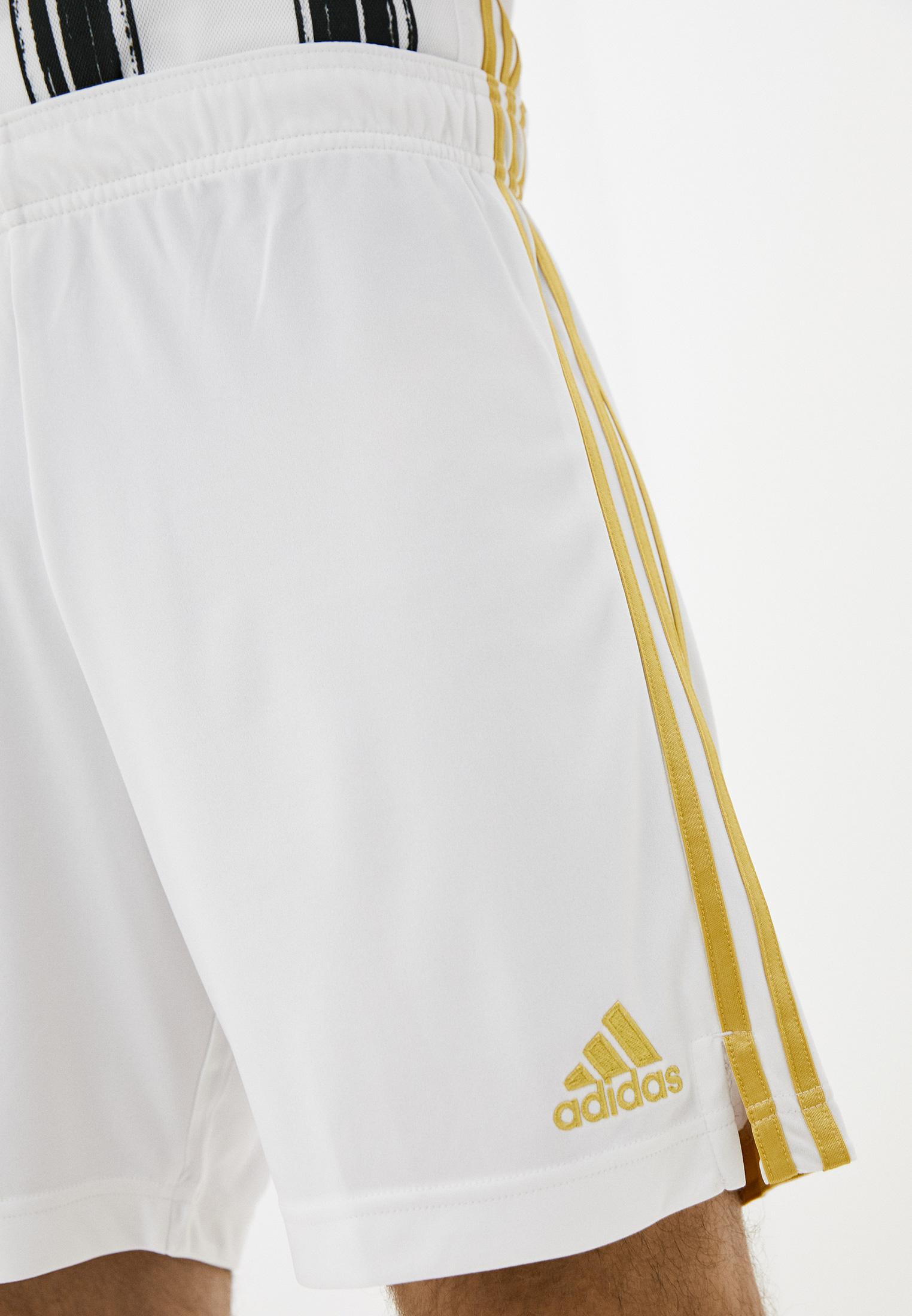 Adidas (Адидас) EI9899: изображение 4