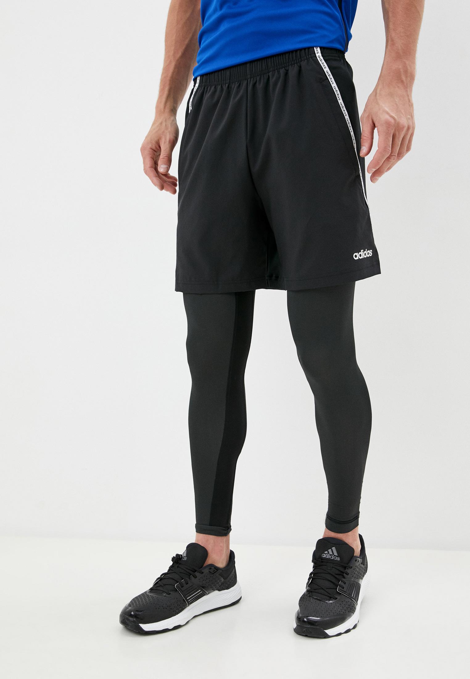 Adidas (Адидас) FL0263: изображение 1