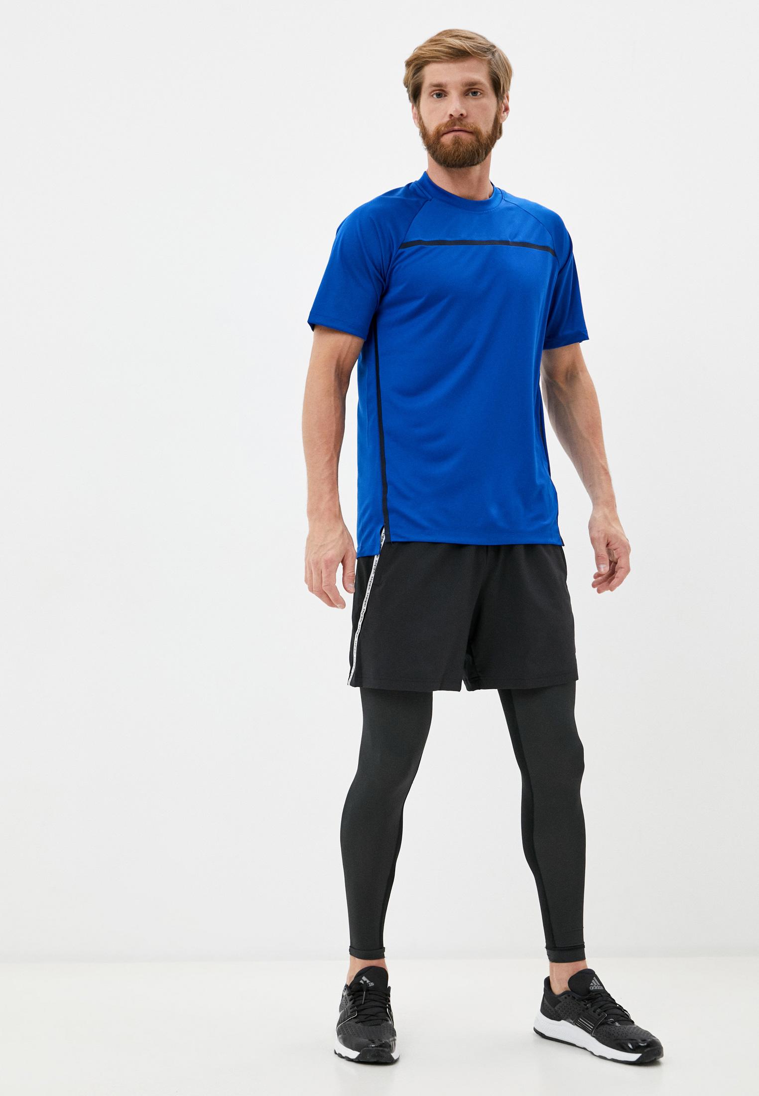 Adidas (Адидас) FL0263: изображение 2