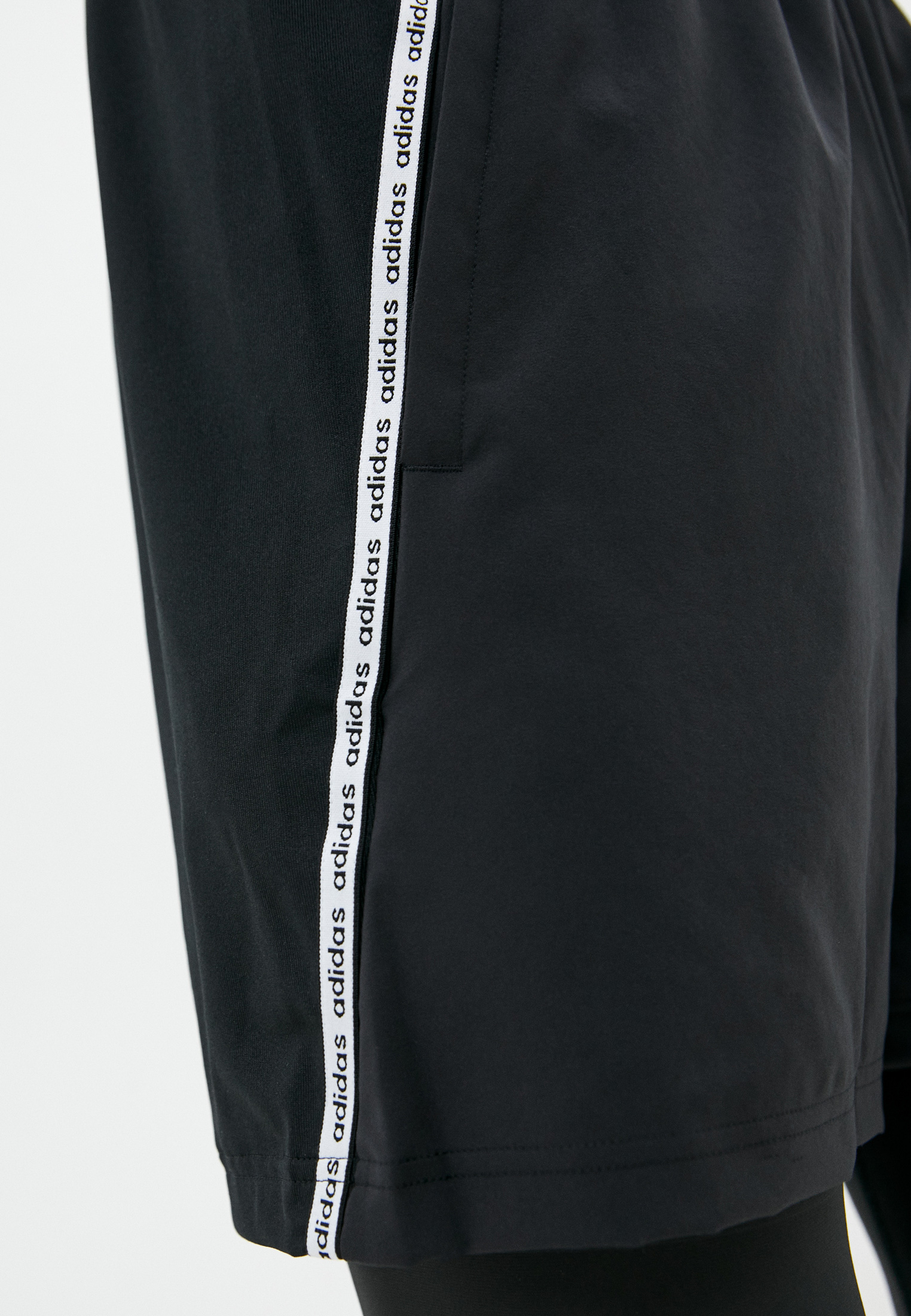 Adidas (Адидас) FL0263: изображение 4
