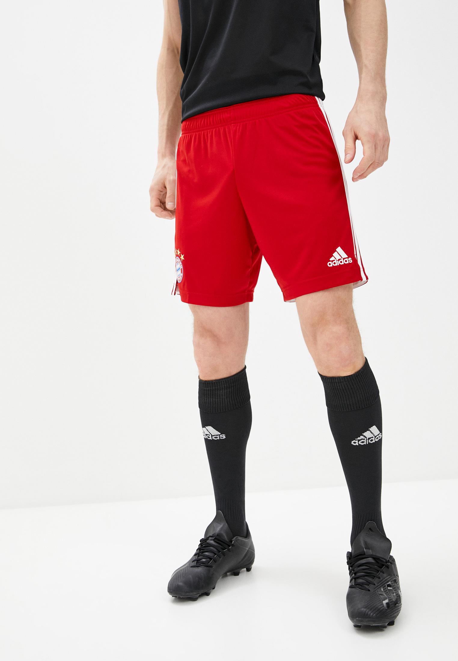 Adidas (Адидас) FQ2903: изображение 2