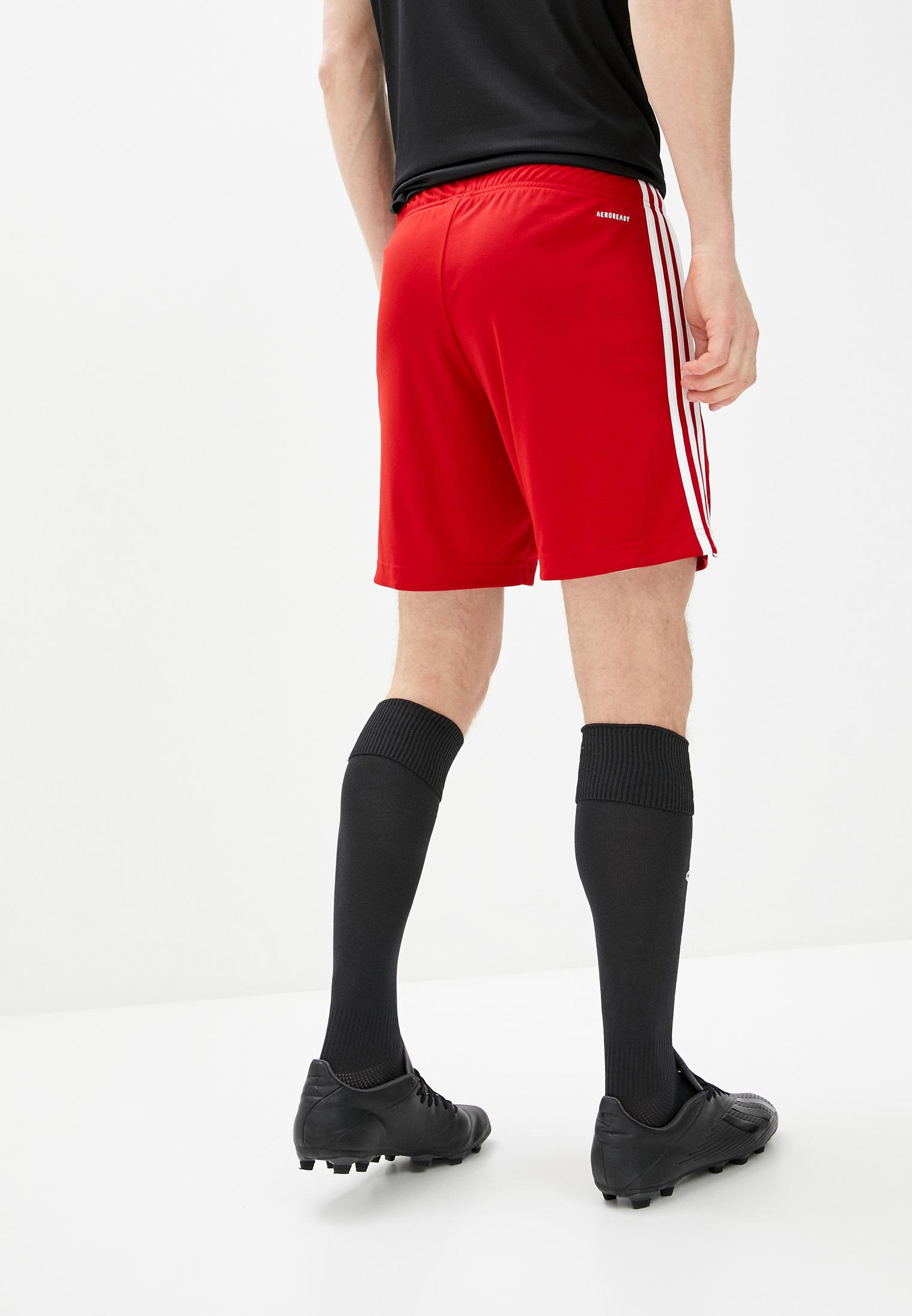 Adidas (Адидас) FQ2903: изображение 6