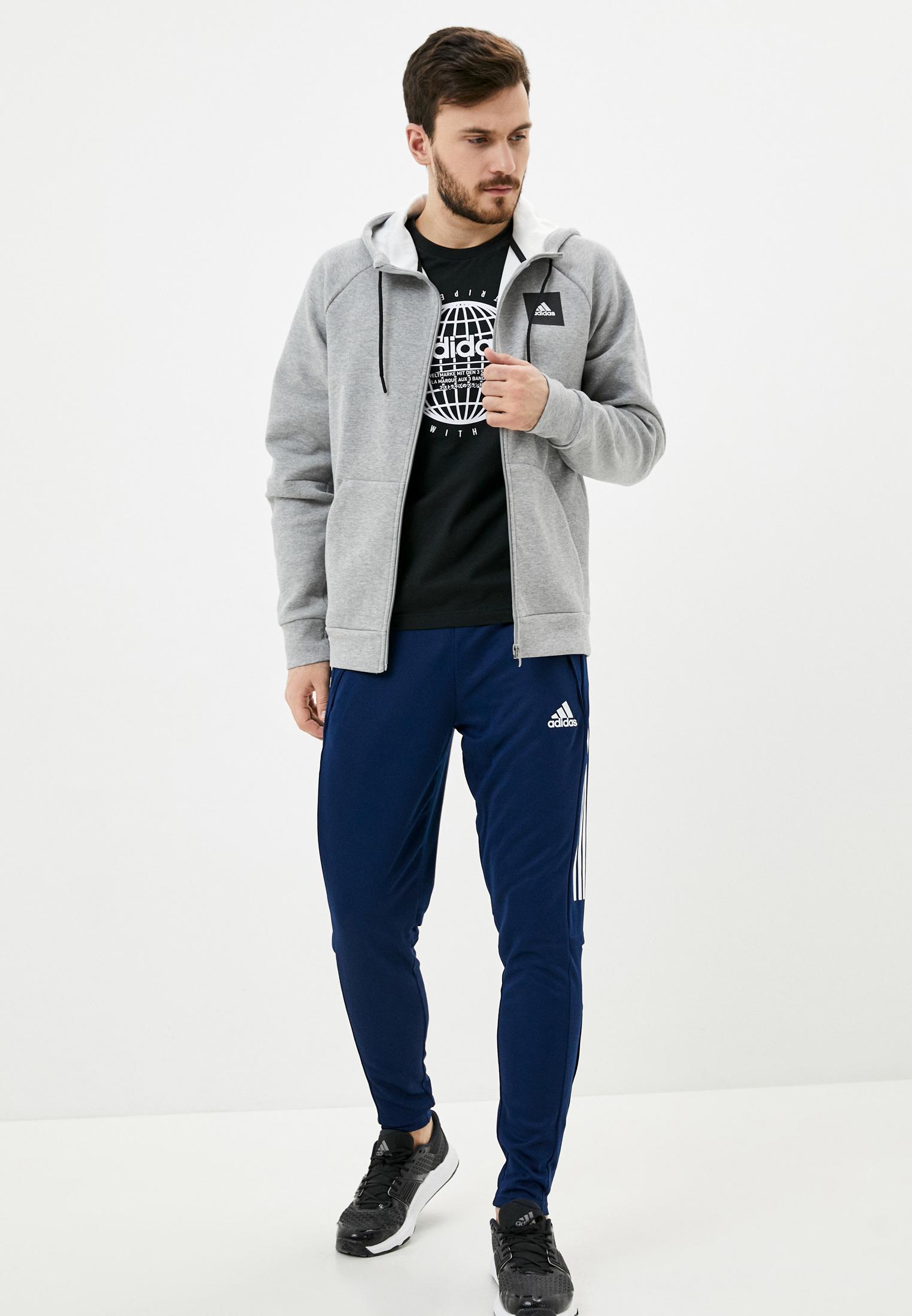 Adidas (Адидас) ED9209: изображение 2