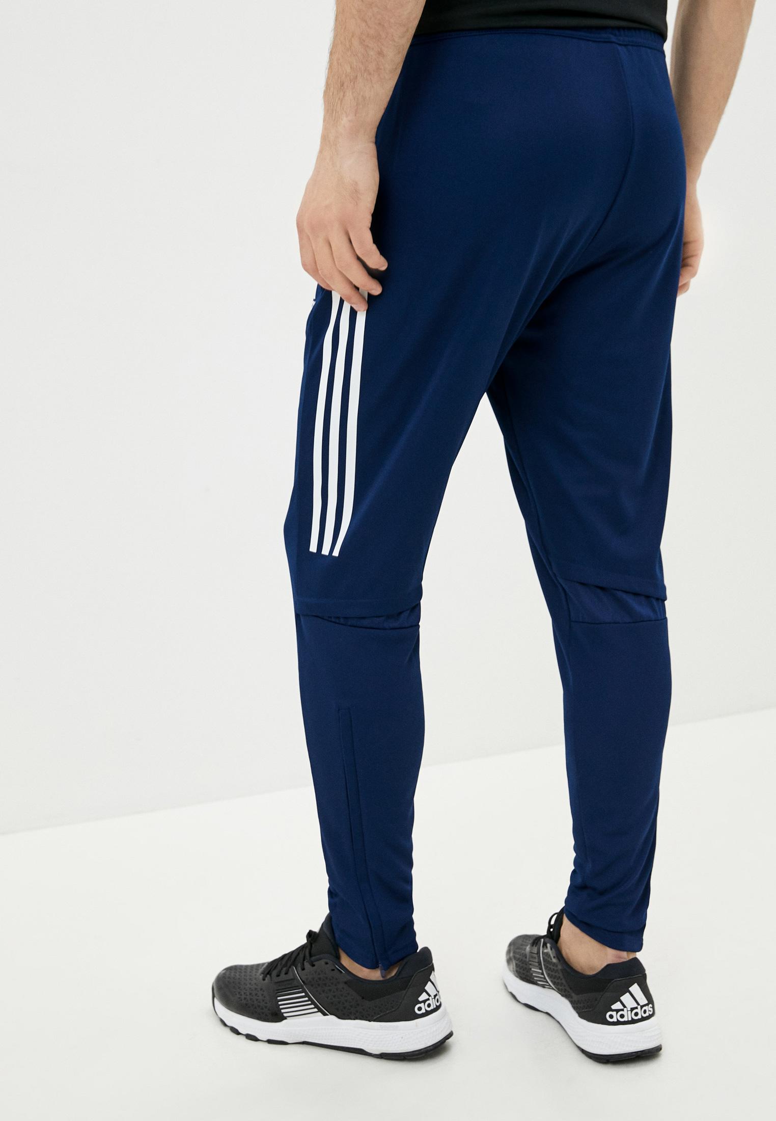 Adidas (Адидас) ED9209: изображение 3