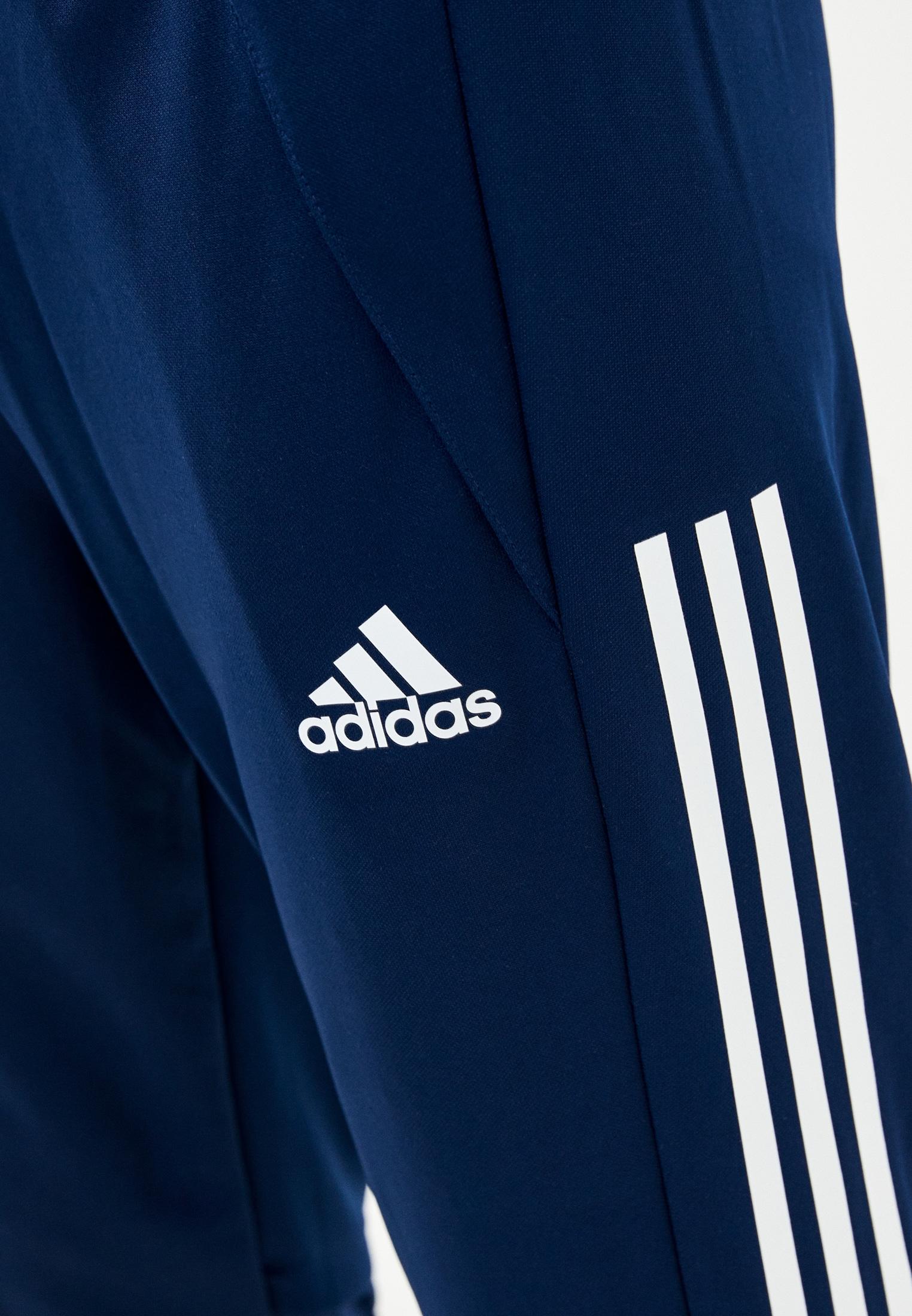 Adidas (Адидас) ED9209: изображение 4