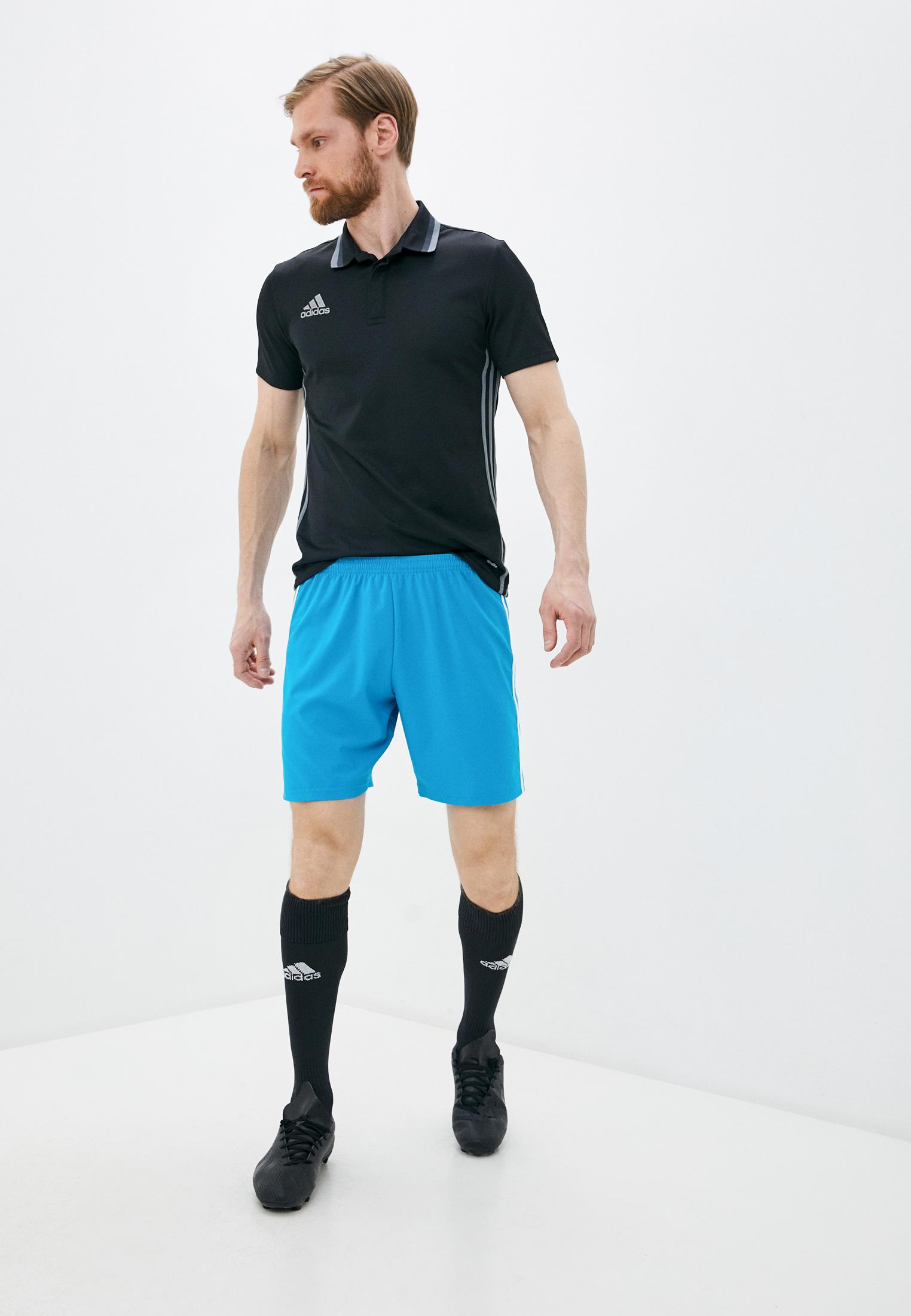 Adidas (Адидас) DP5371: изображение 2
