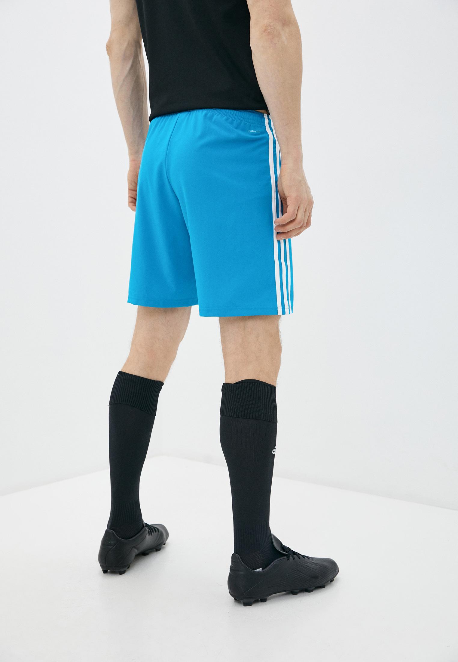 Adidas (Адидас) DP5371: изображение 3