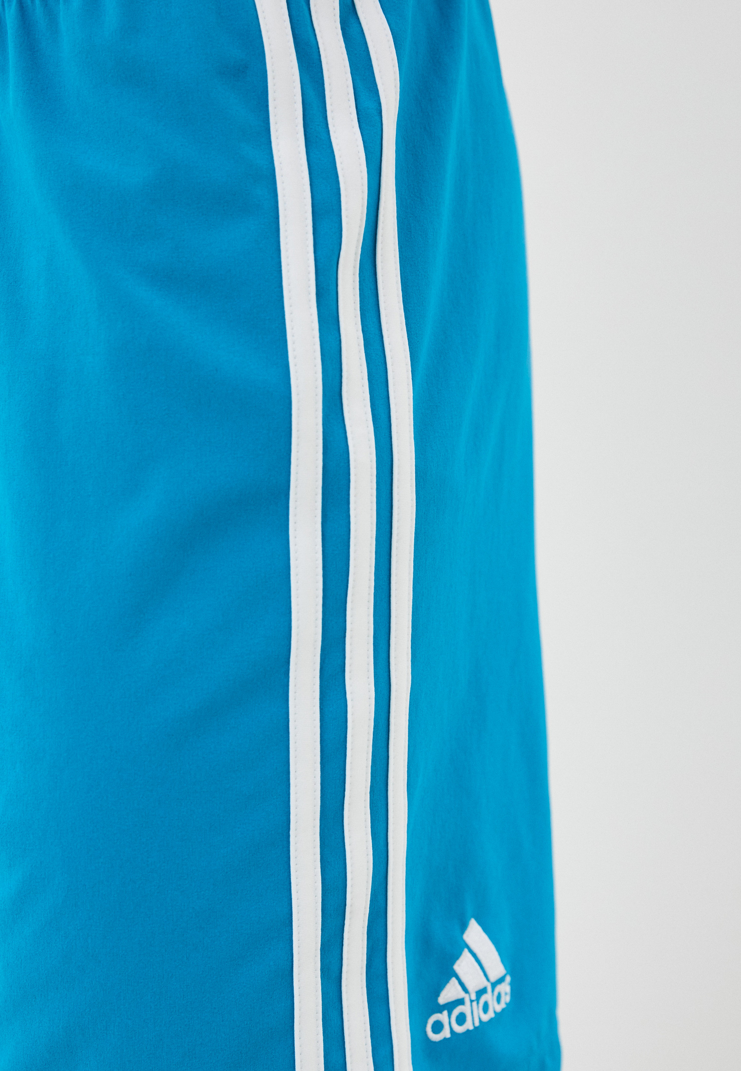 Adidas (Адидас) DP5371: изображение 4