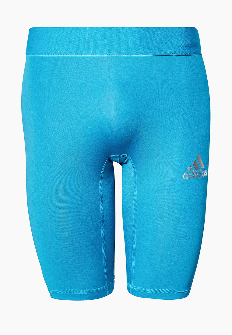 Мужские спортивные шорты Adidas (Адидас) DY3156