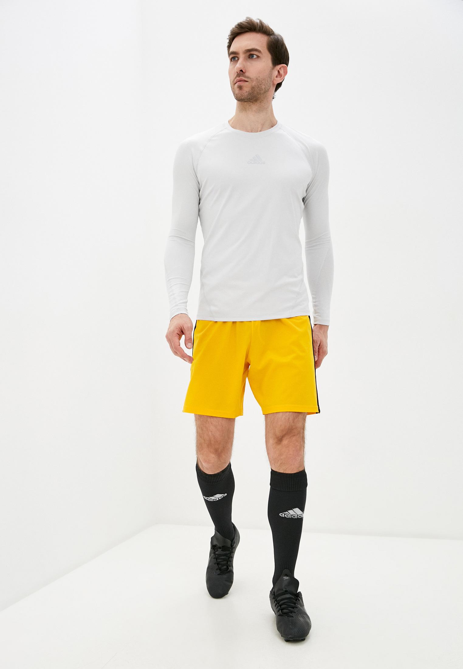 Мужские спортивные шорты Adidas (Адидас) DP5369: изображение 2