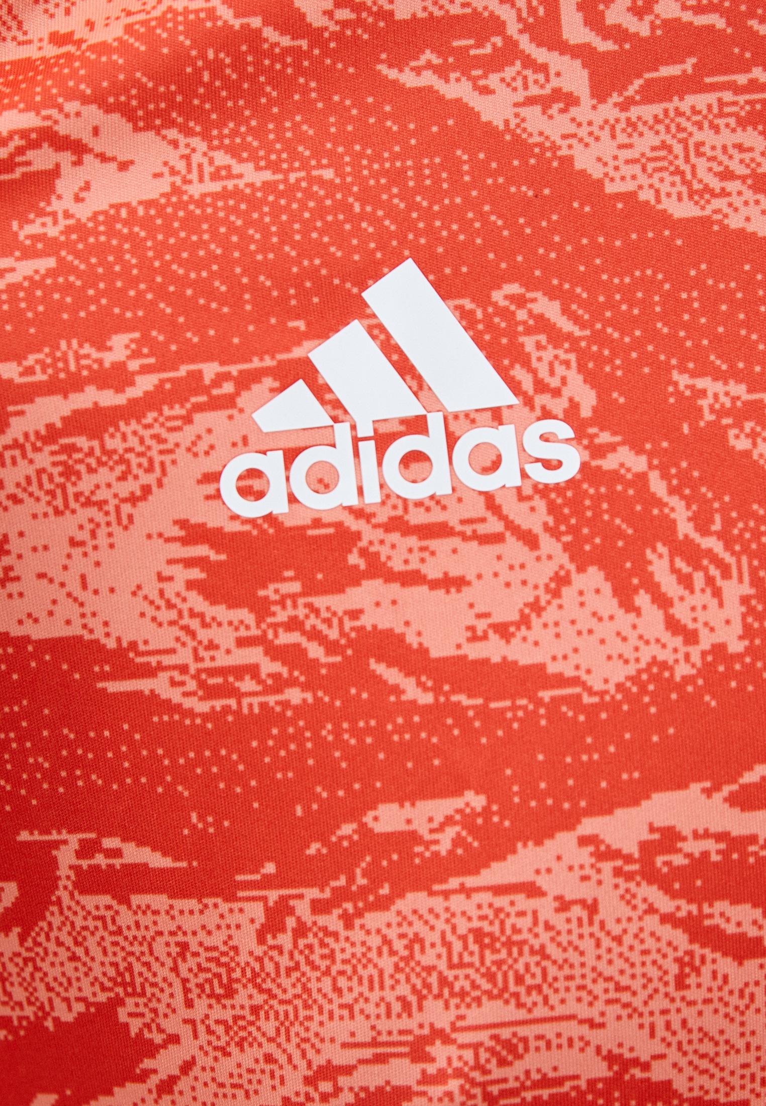 Adidas (Адидас) DP3136: изображение 6