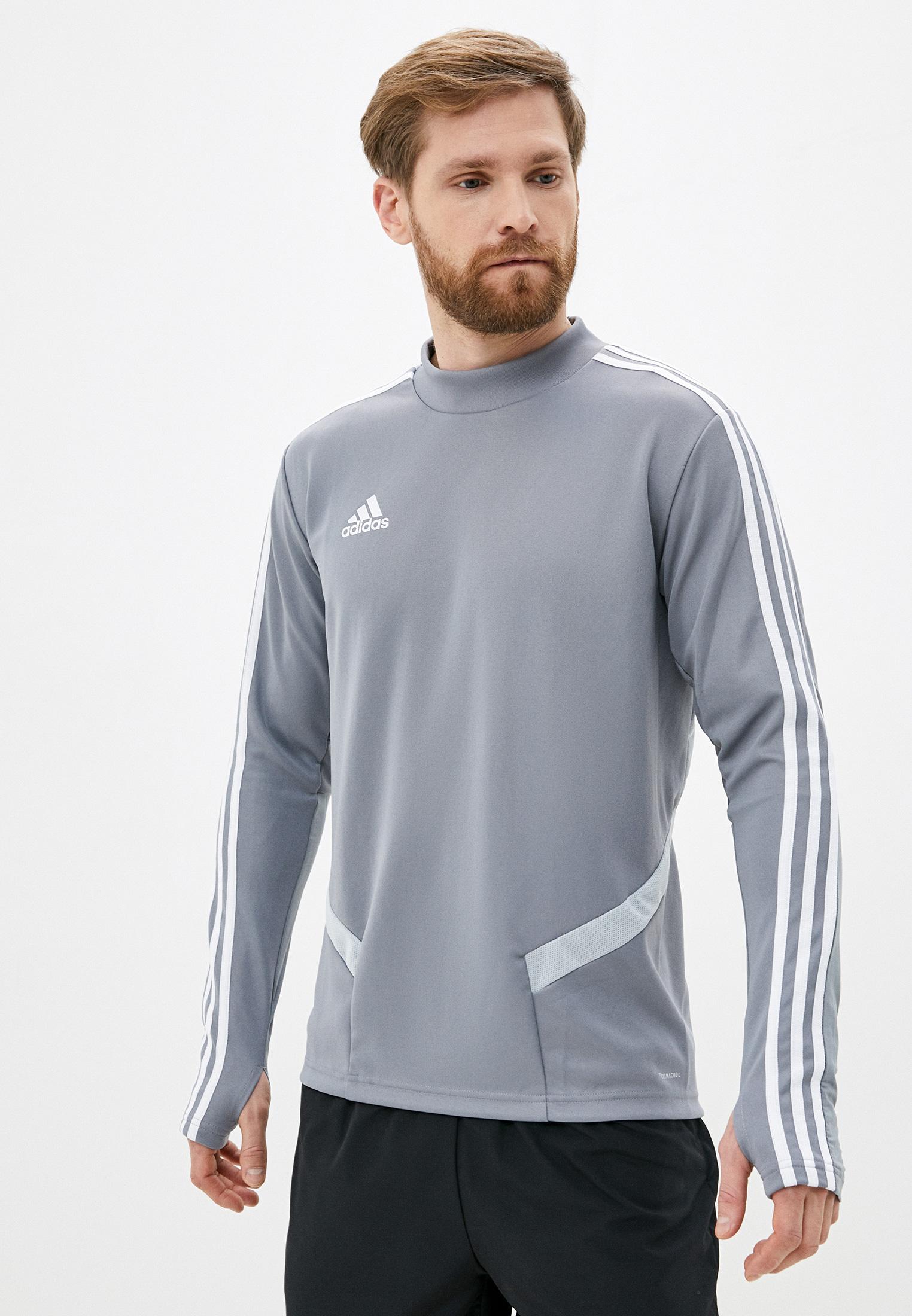 Спортивная футболка Adidas (Адидас) DW4801