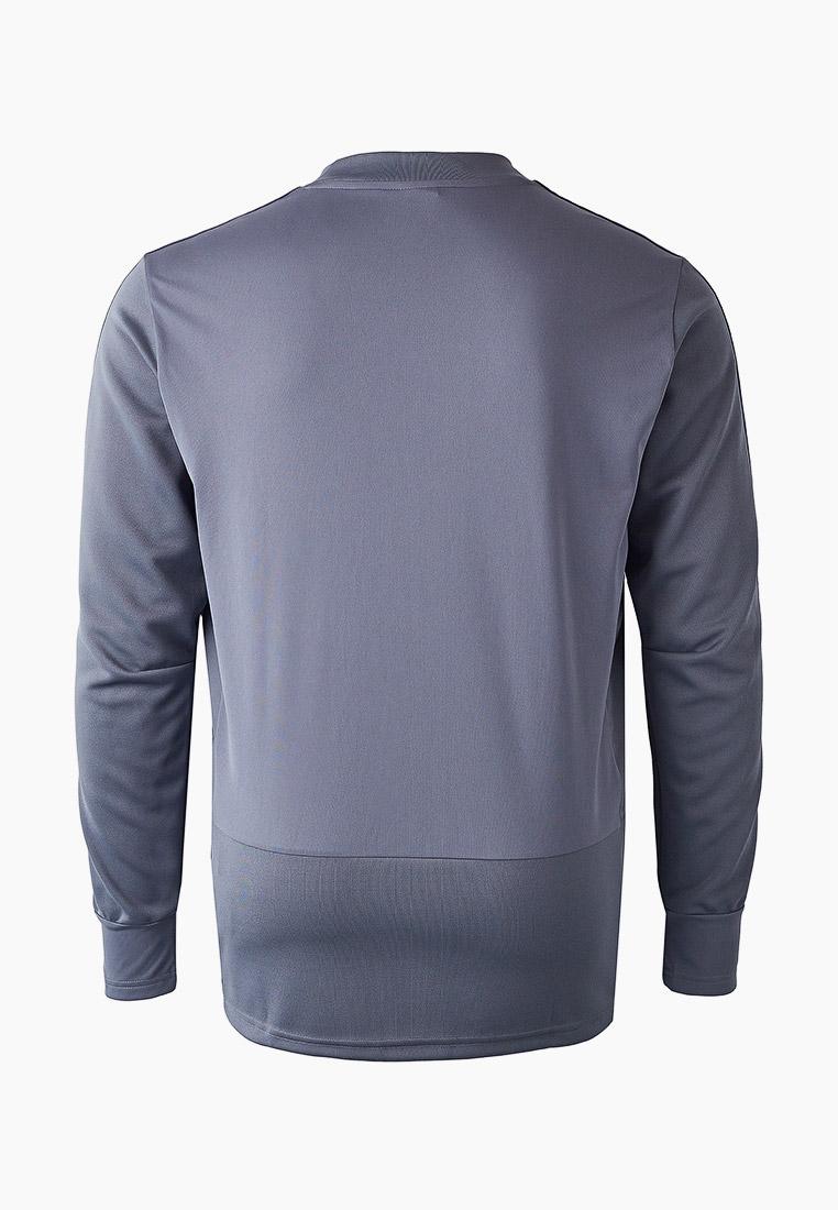 Спортивная футболка Adidas (Адидас) CF4382: изображение 3