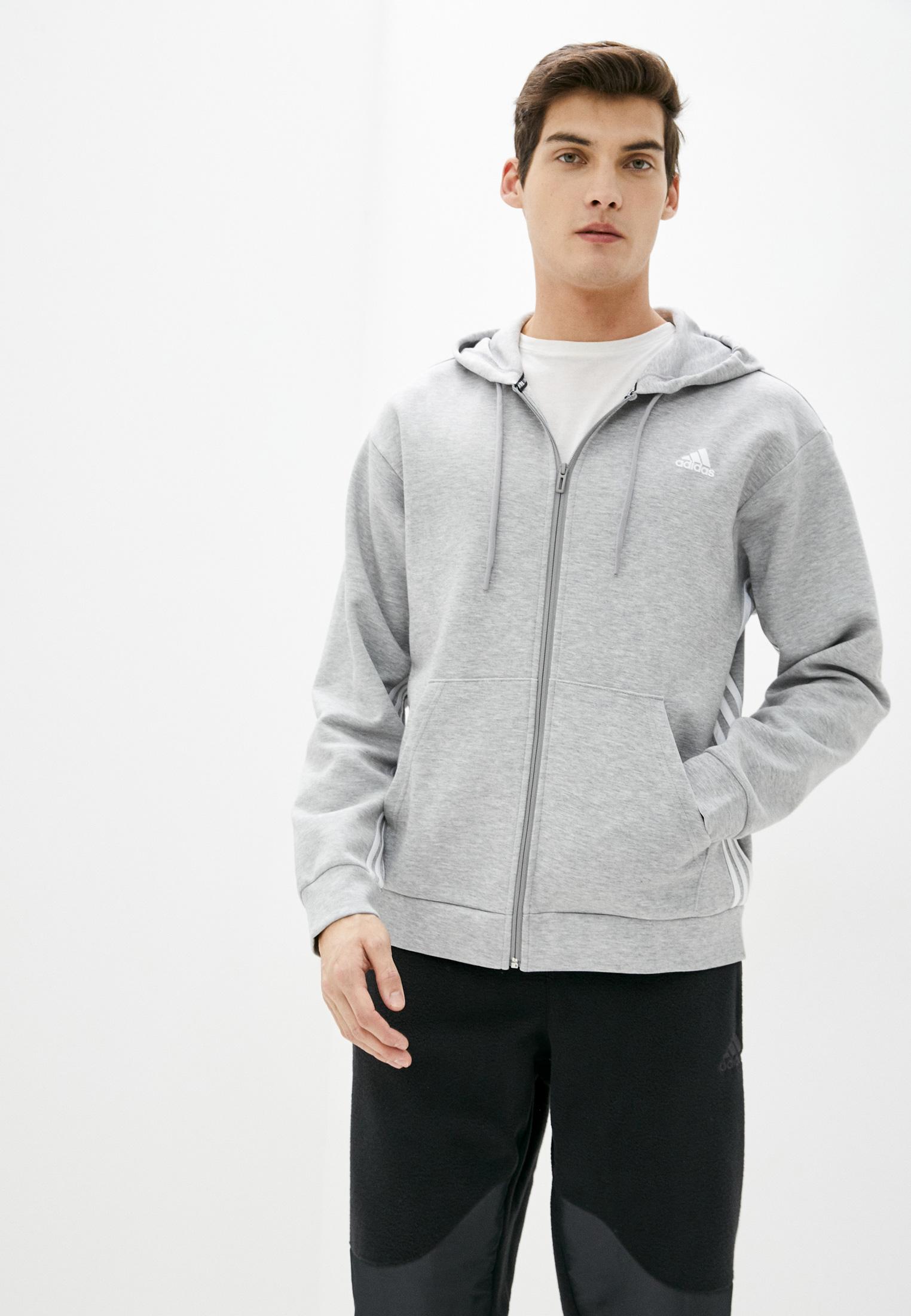 Толстовка Adidas (Адидас) EB5281