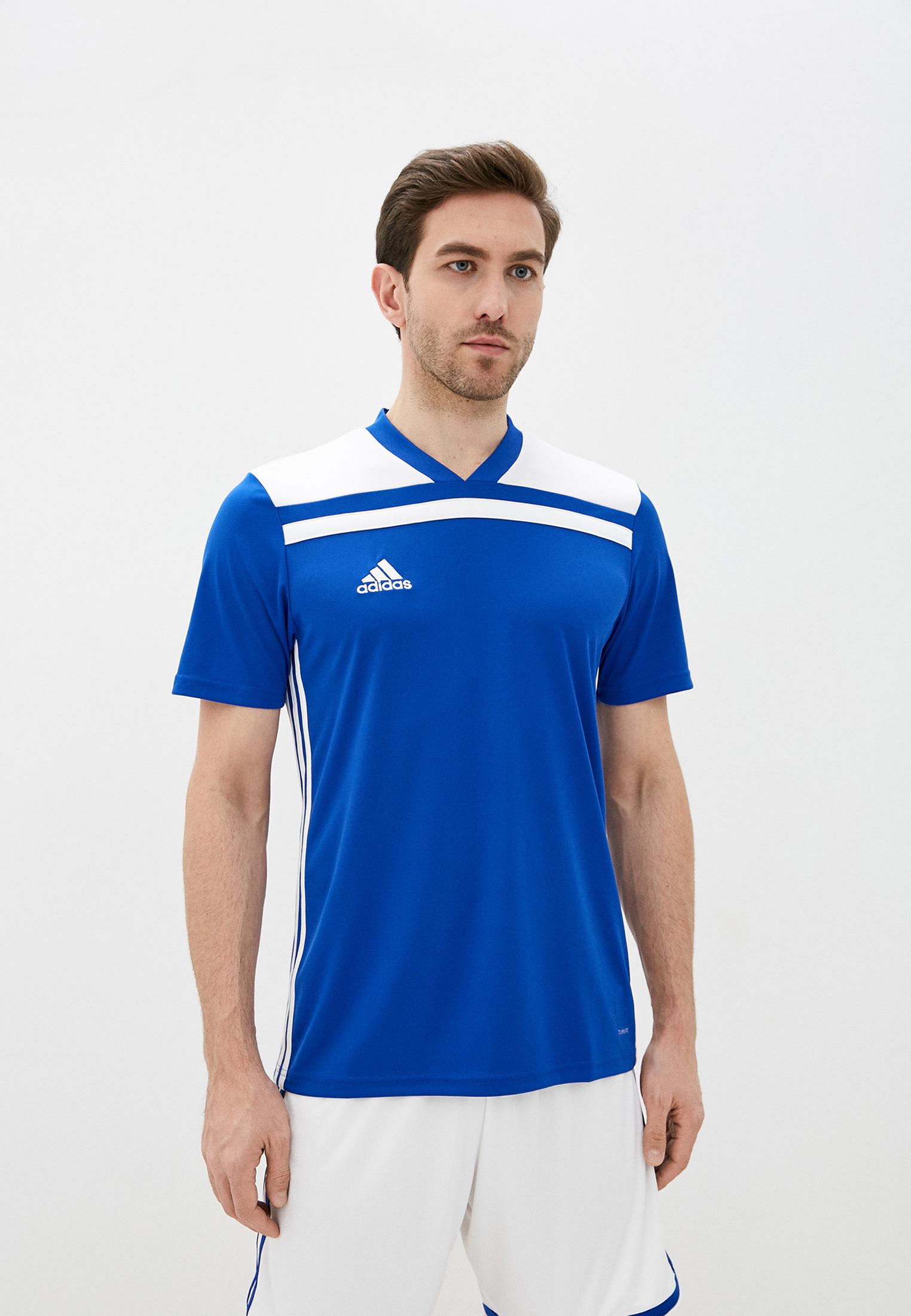 Спортивная футболка Adidas (Адидас) CE8965