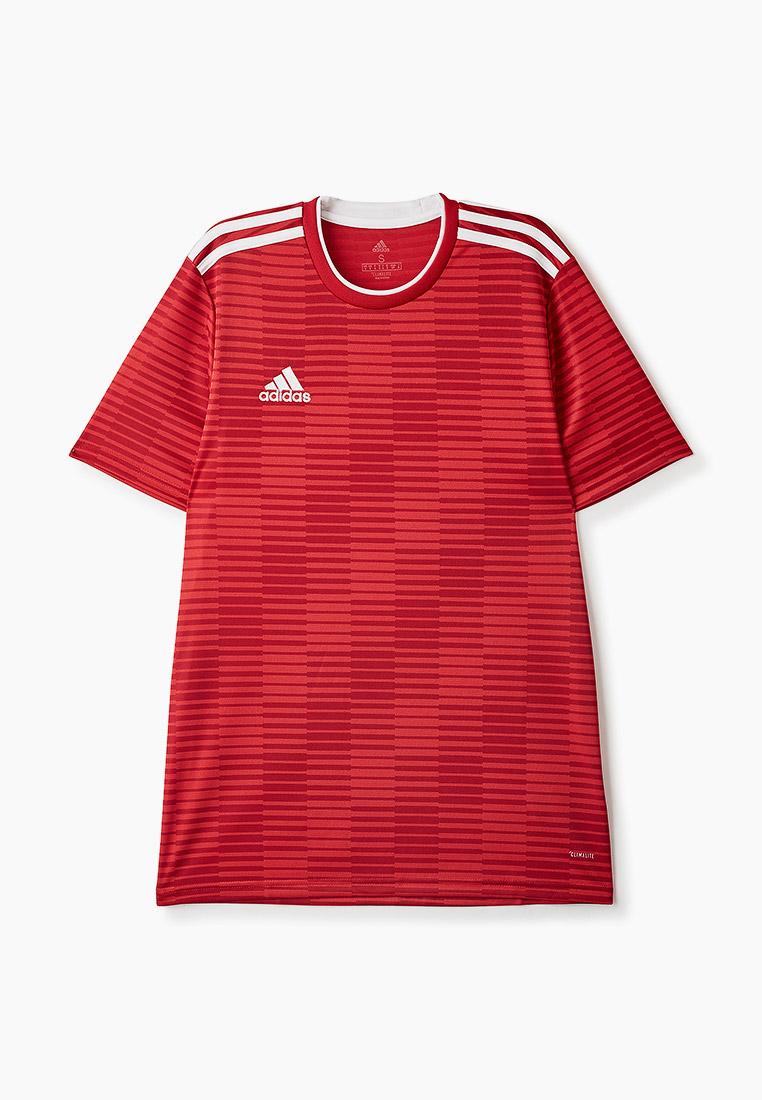 Adidas (Адидас) CF0677: изображение 1