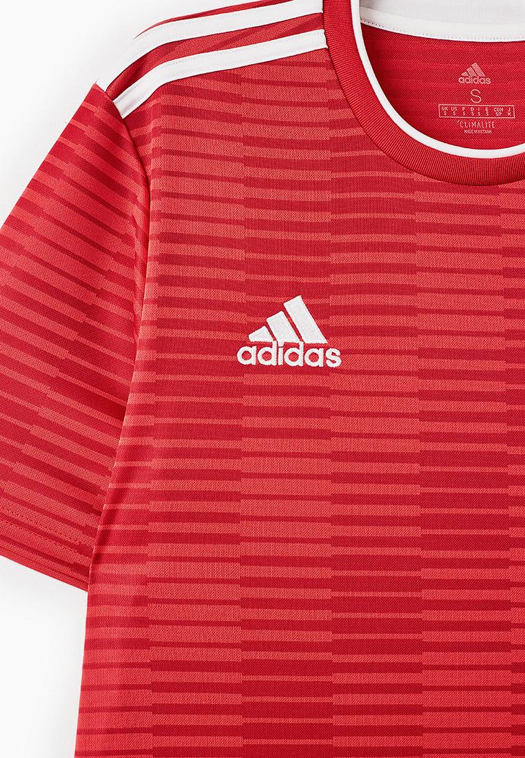 Adidas (Адидас) CF0677: изображение 3