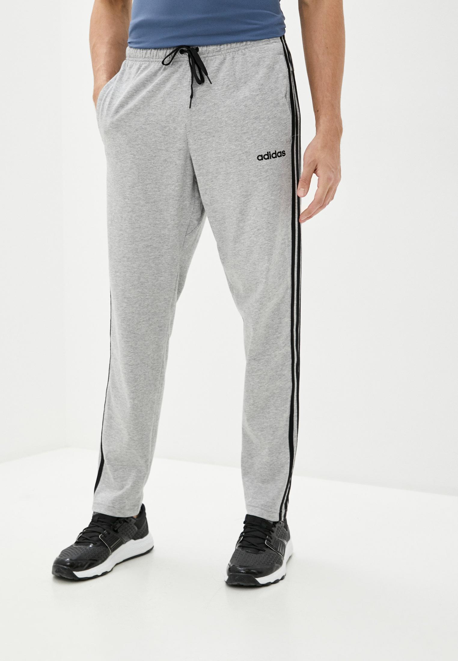 Мужские спортивные брюки Adidas (Адидас) DQ3079