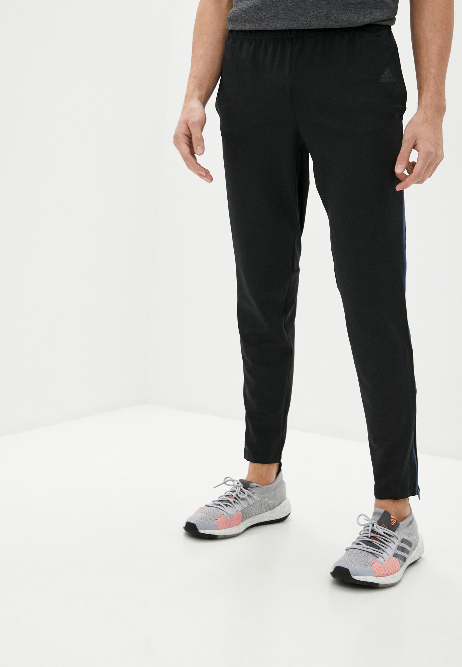 Мужские спортивные брюки Adidas (Адидас) DW9688