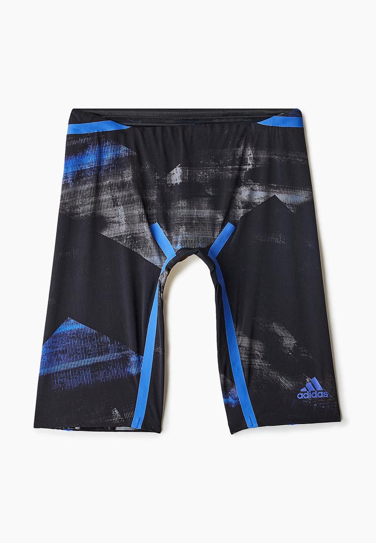 Мужские шорты для плавания Adidas (Адидас) CD5237
