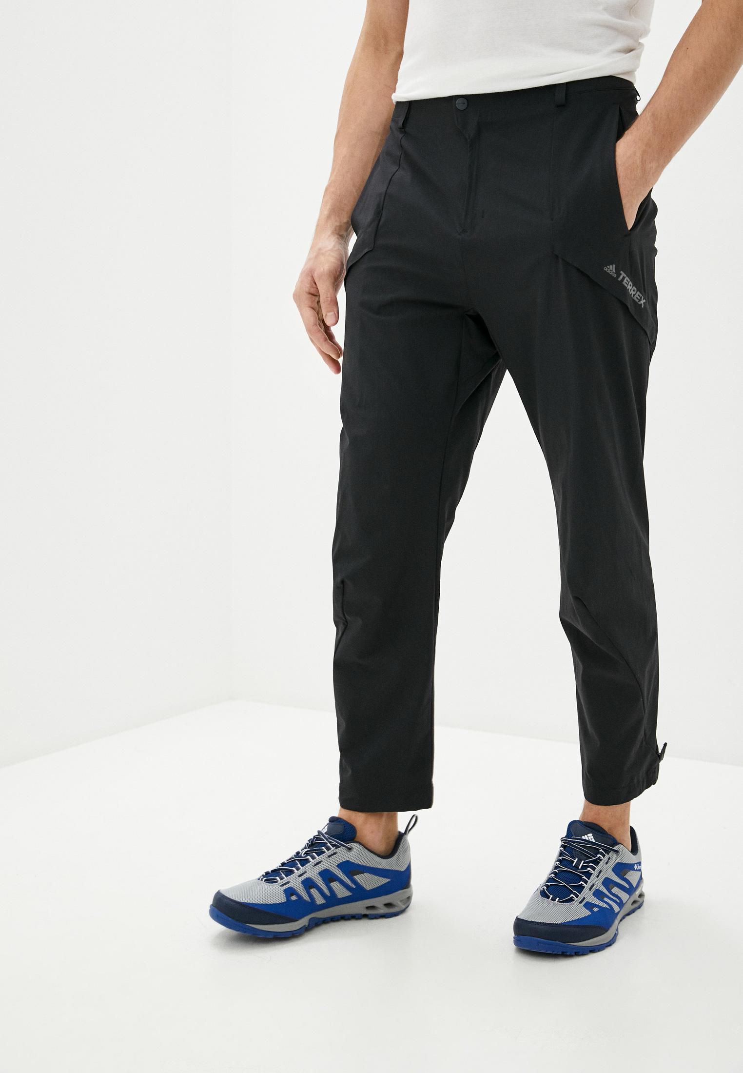 Adidas (Адидас) DZ2042: изображение 1
