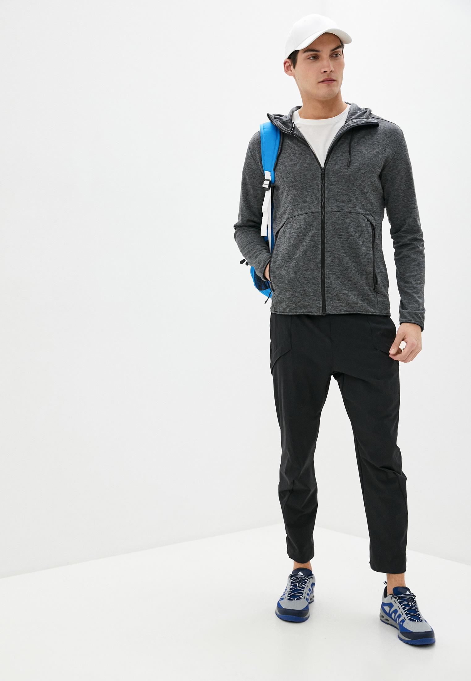 Adidas (Адидас) DZ2042: изображение 2
