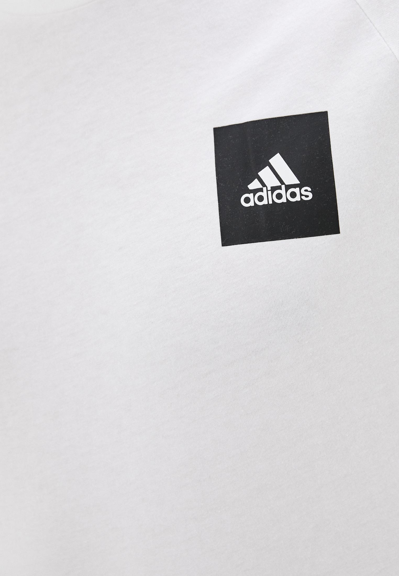 Adidas (Адидас) FI4029: изображение 4