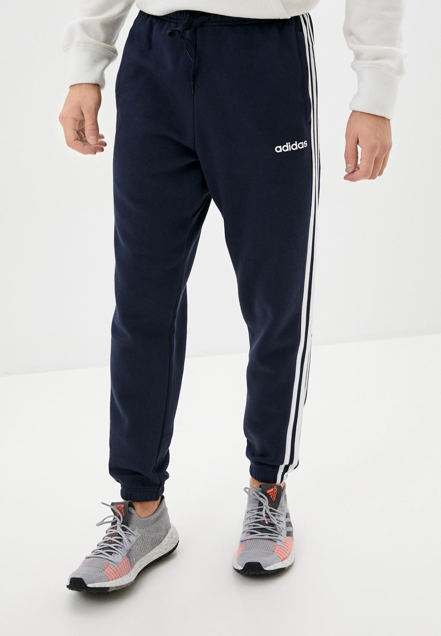 Мужские брюки Adidas (Адидас) DU0470