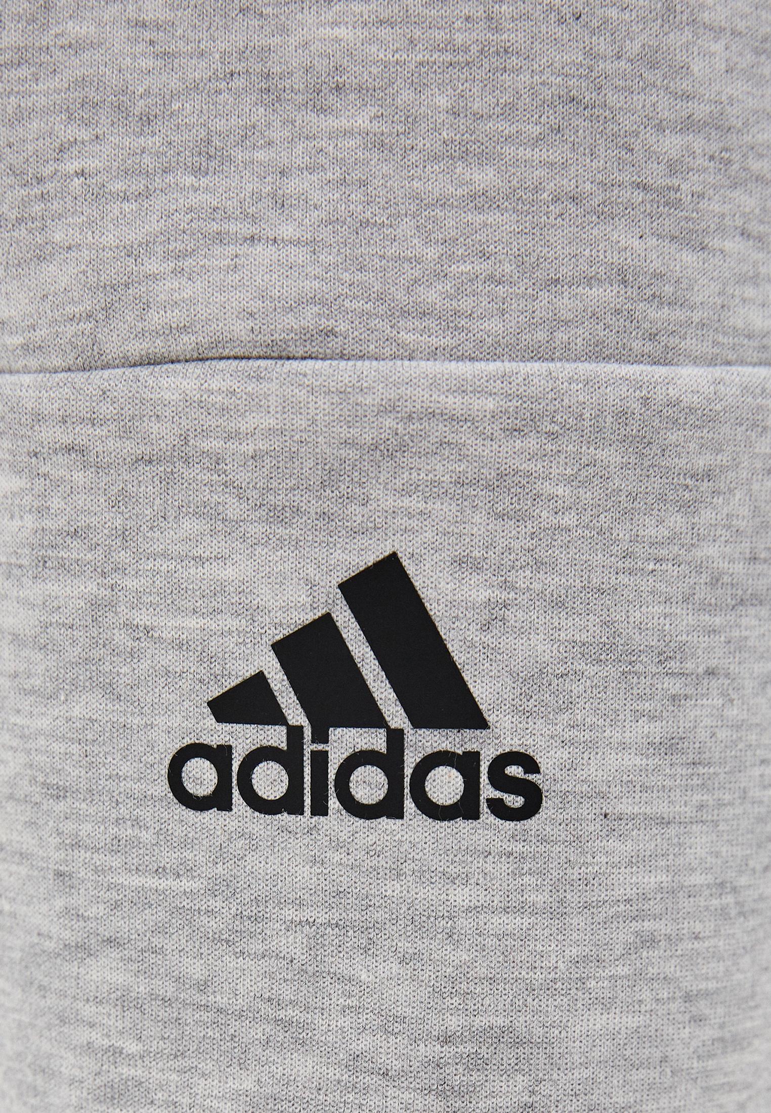 Adidas (Адидас) DX7653: изображение 4