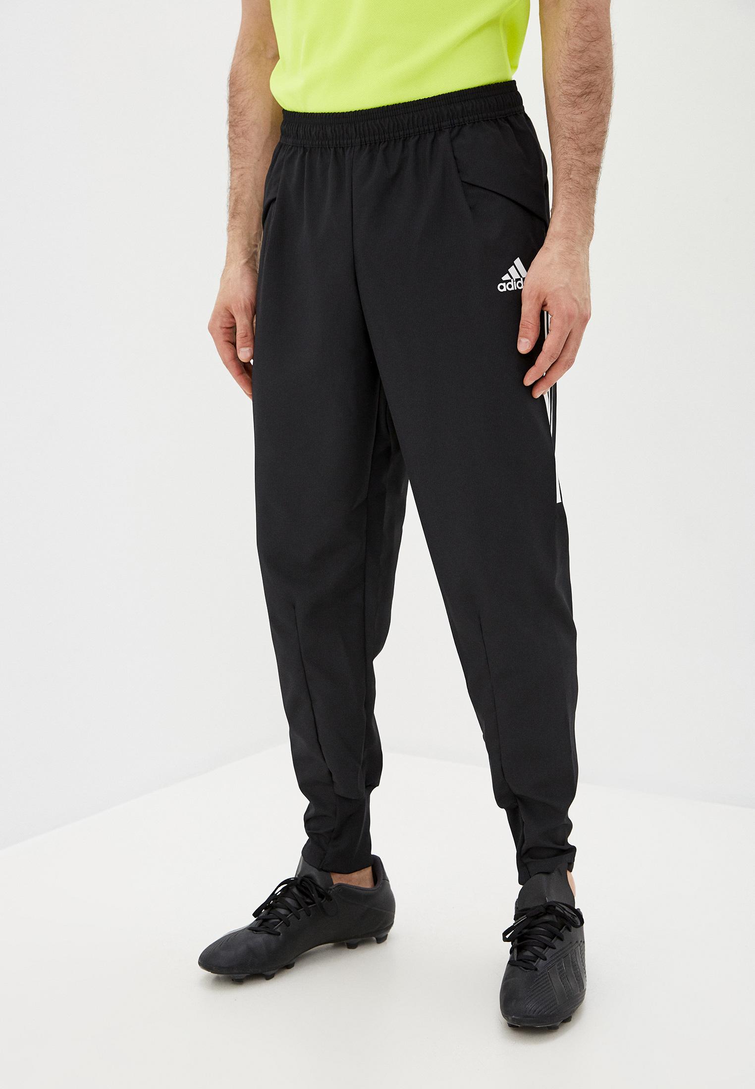 Мужские брюки Adidas (Адидас) EA2491