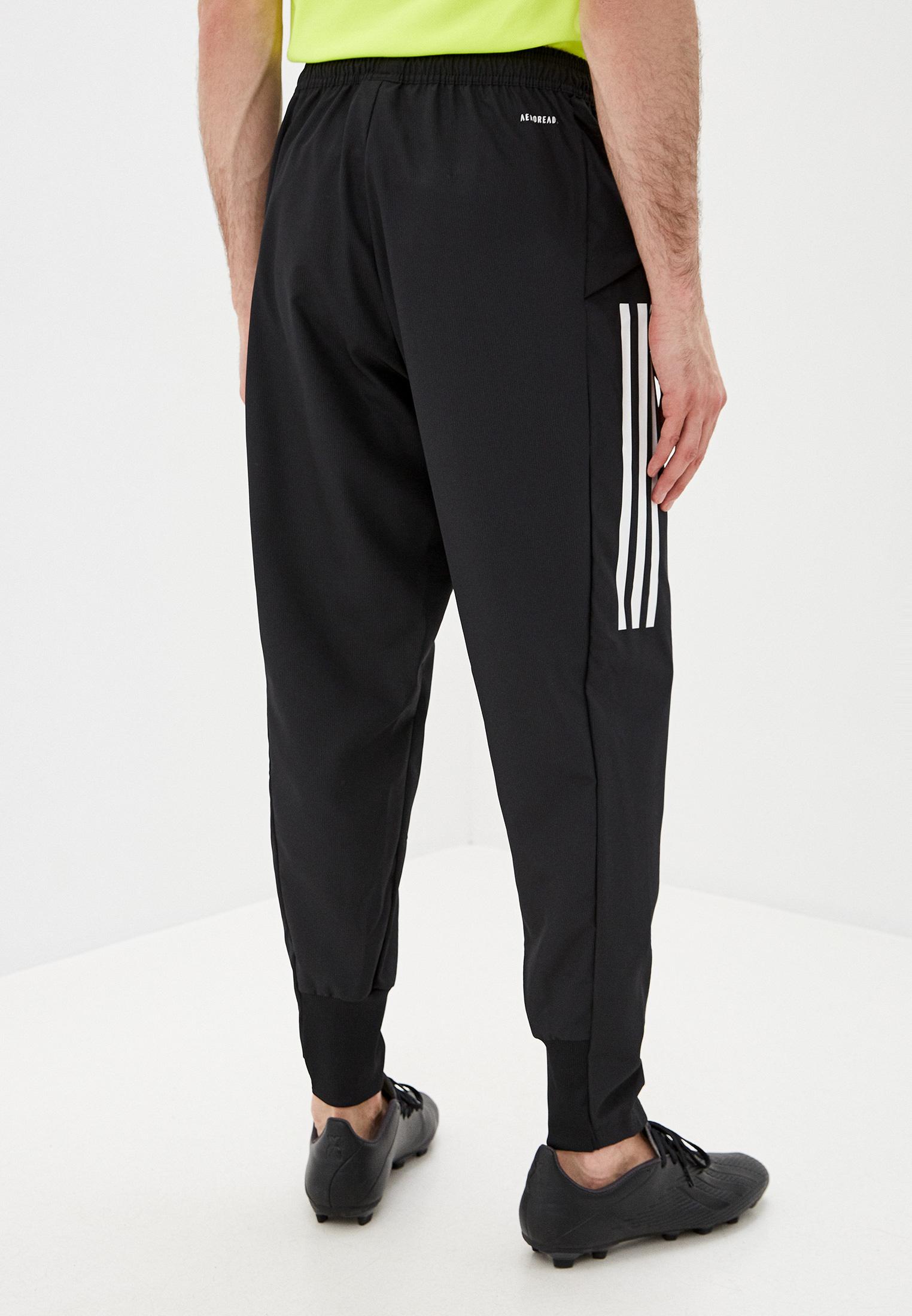 Adidas (Адидас) EA2491: изображение 3