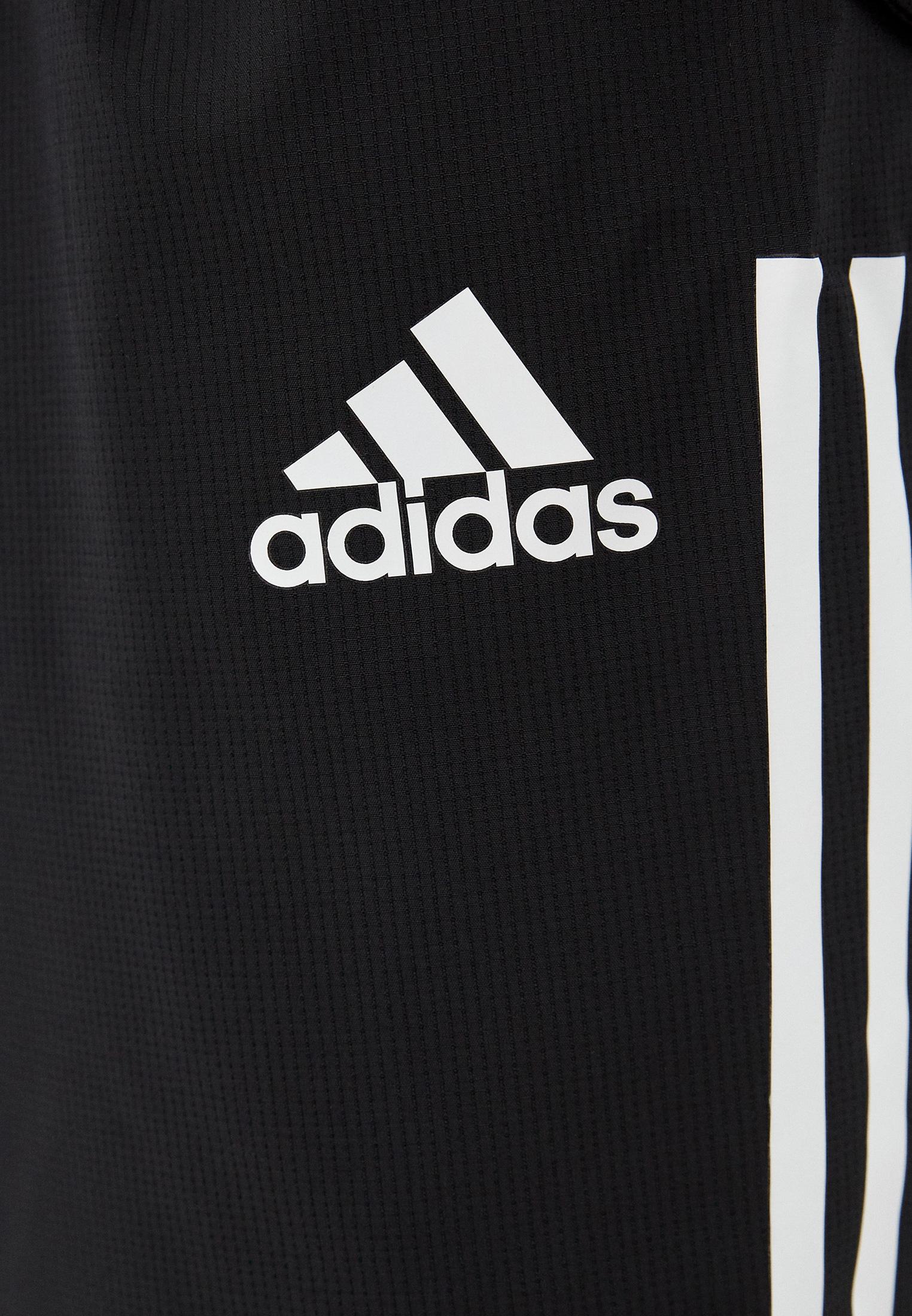Adidas (Адидас) EA2491: изображение 4