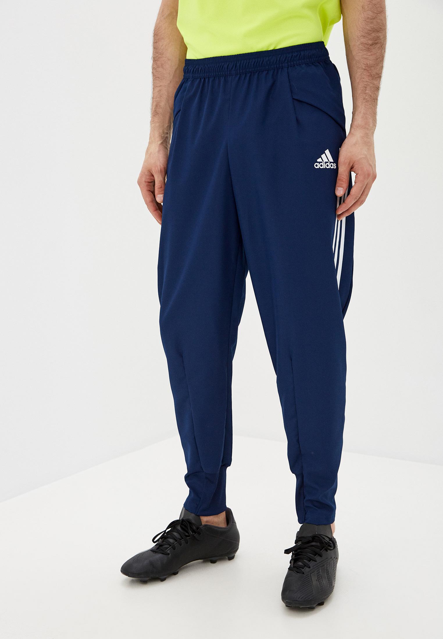 Мужские брюки Adidas (Адидас) ED9238
