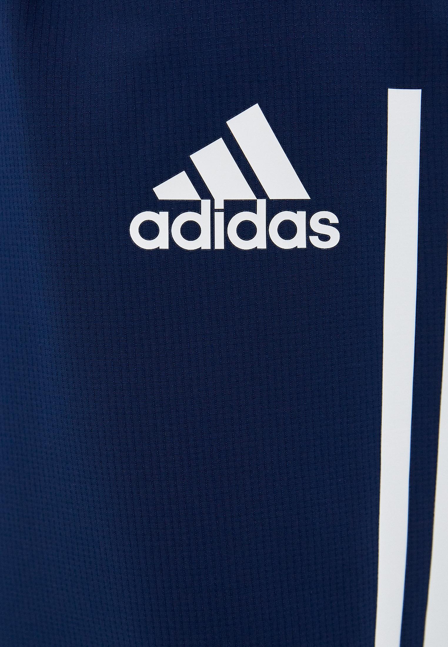 Мужские спортивные брюки Adidas (Адидас) ED9238: изображение 4
