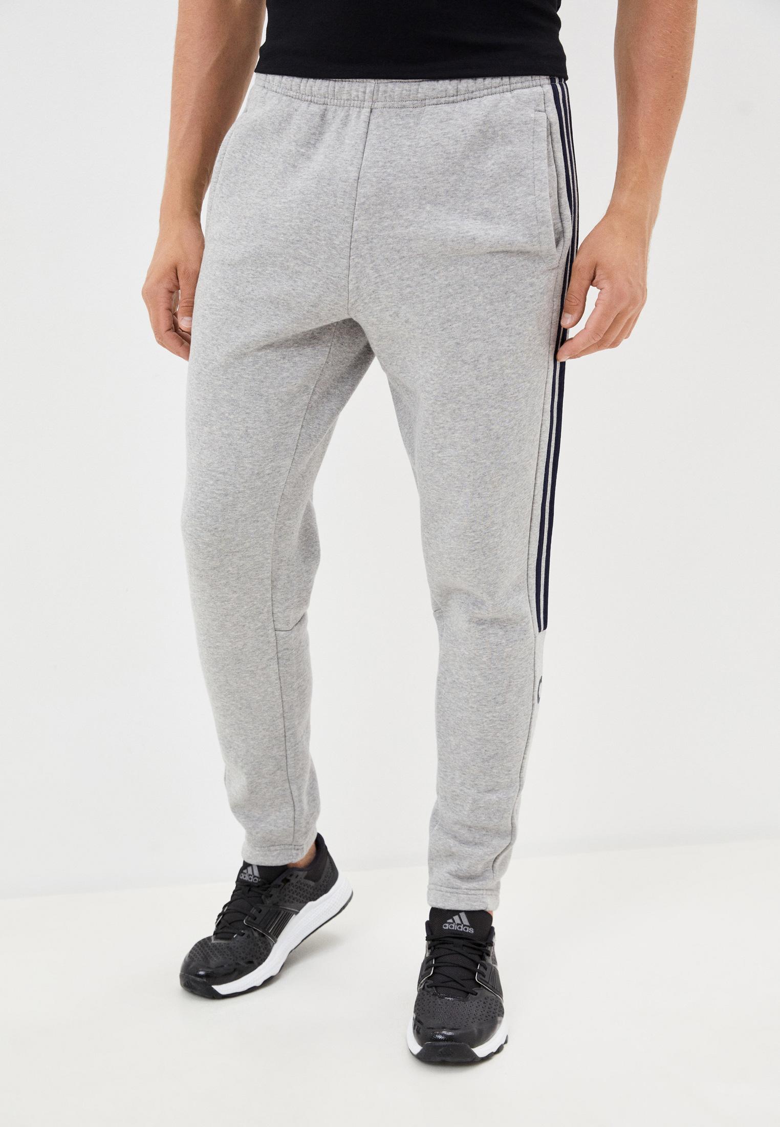 Мужские спортивные брюки Adidas (Адидас) EI9003