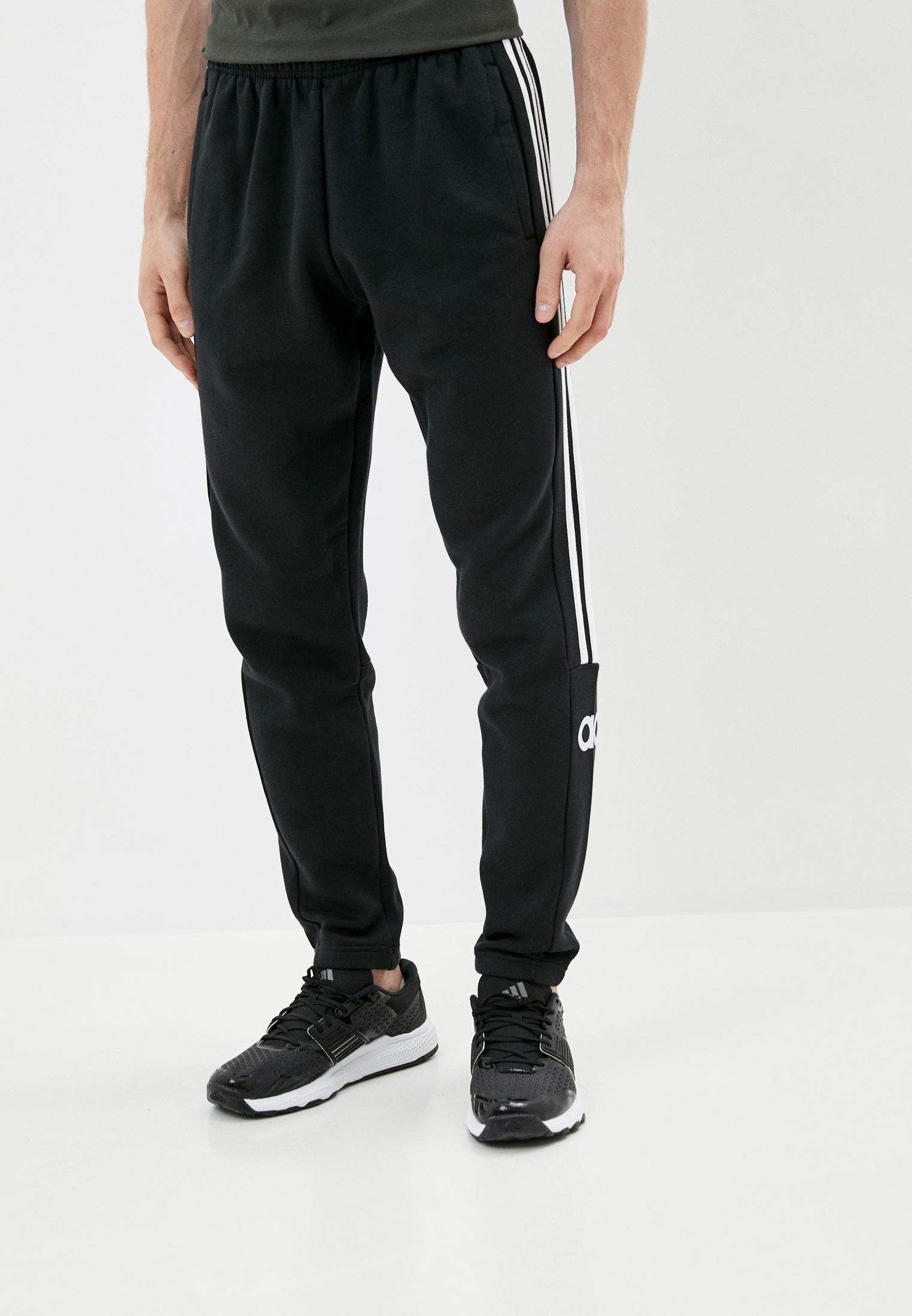 Мужские брюки Adidas (Адидас) EI9004