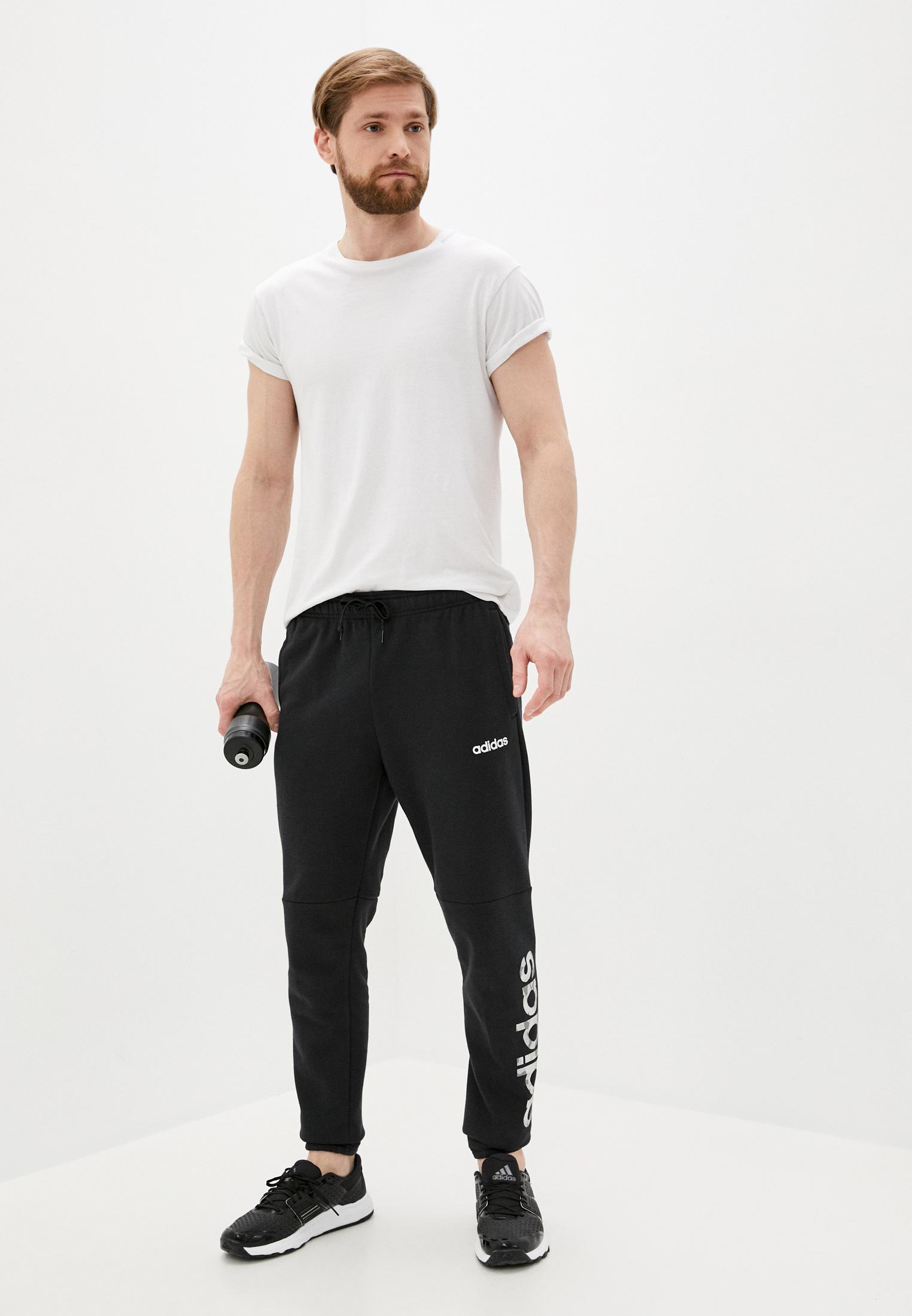 Adidas (Адидас) EI9747: изображение 2
