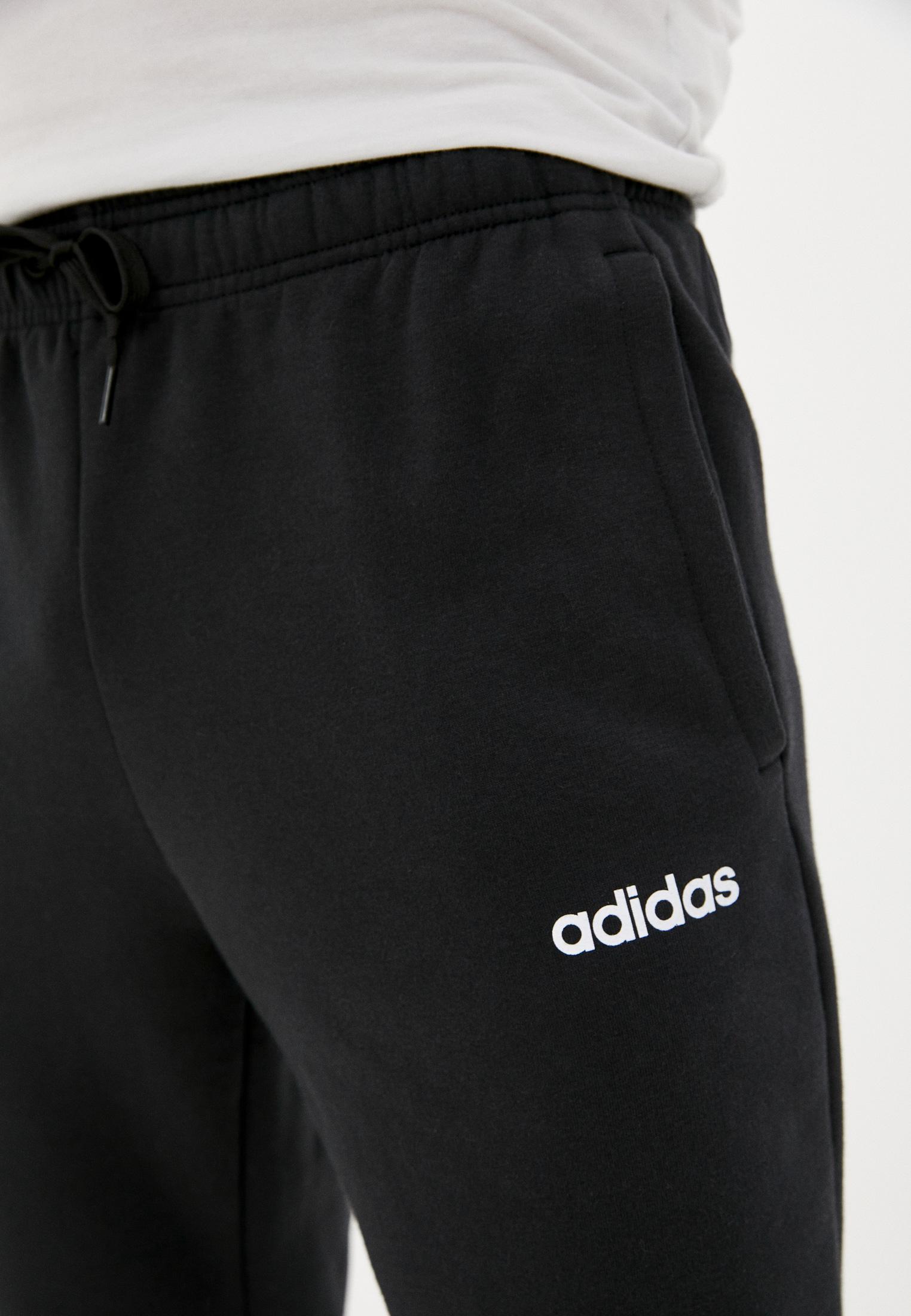 Adidas (Адидас) EI9747: изображение 4