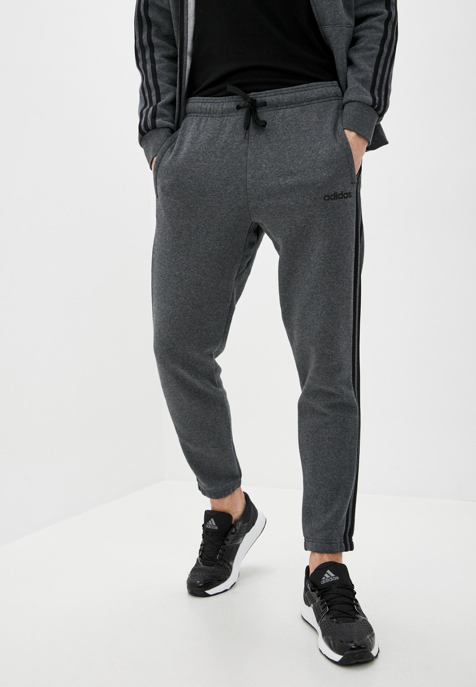 Мужские спортивные брюки Adidas (Адидас) FI0822