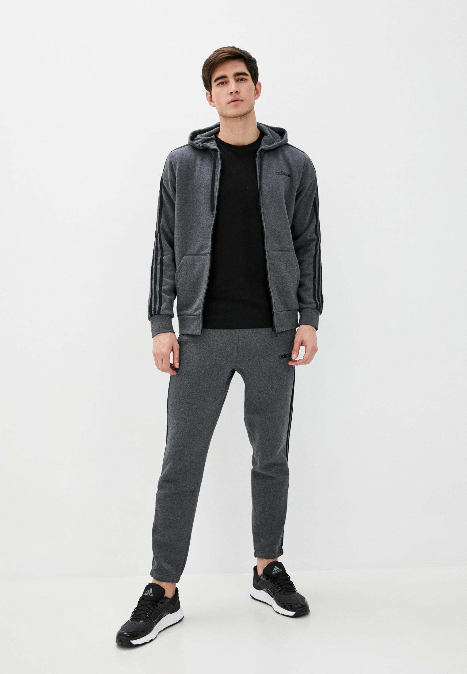 Adidas (Адидас) FI0822: изображение 2