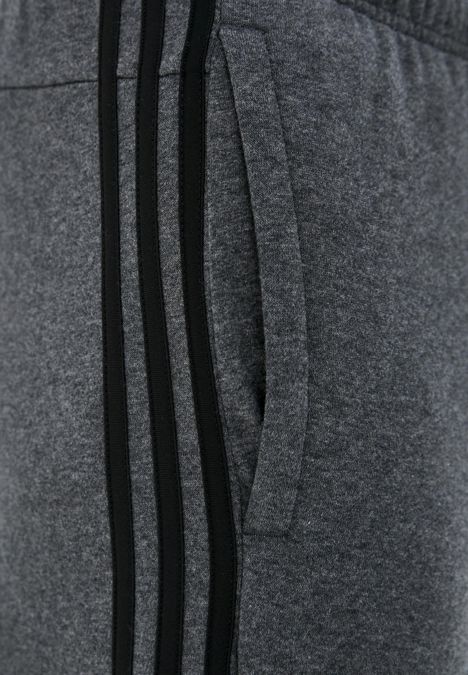 Adidas (Адидас) FI0822: изображение 4