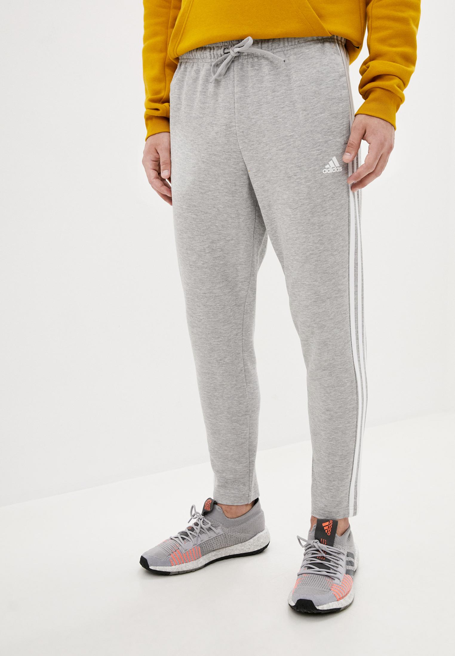 Мужские брюки Adidas (Адидас) FK6885