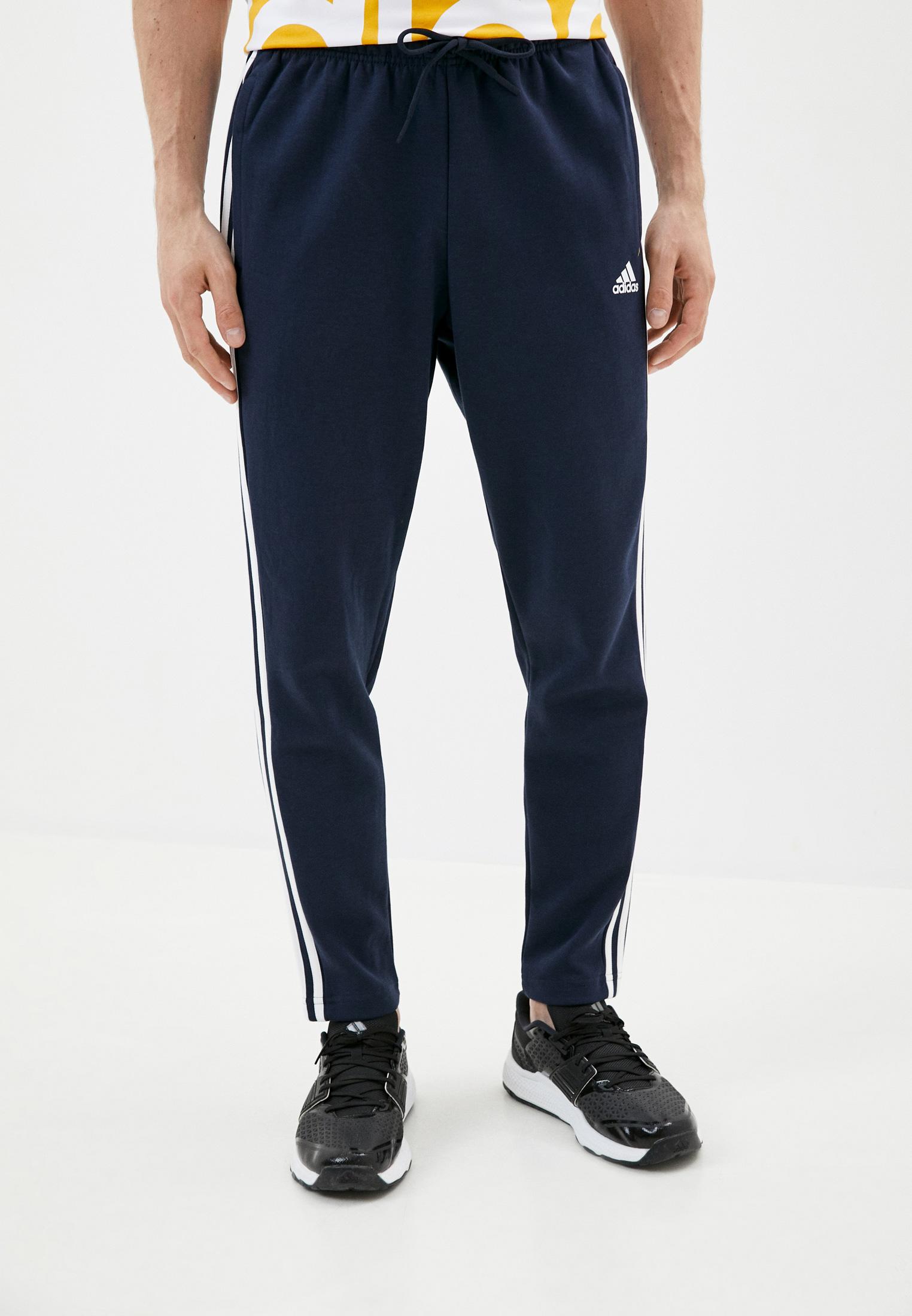 Мужские брюки Adidas (Адидас) FK6887
