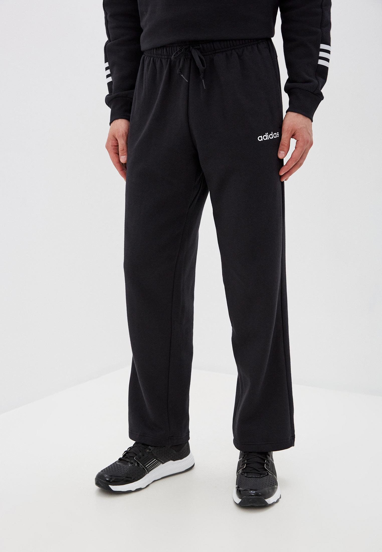 Adidas (Адидас) FL0350: изображение 1