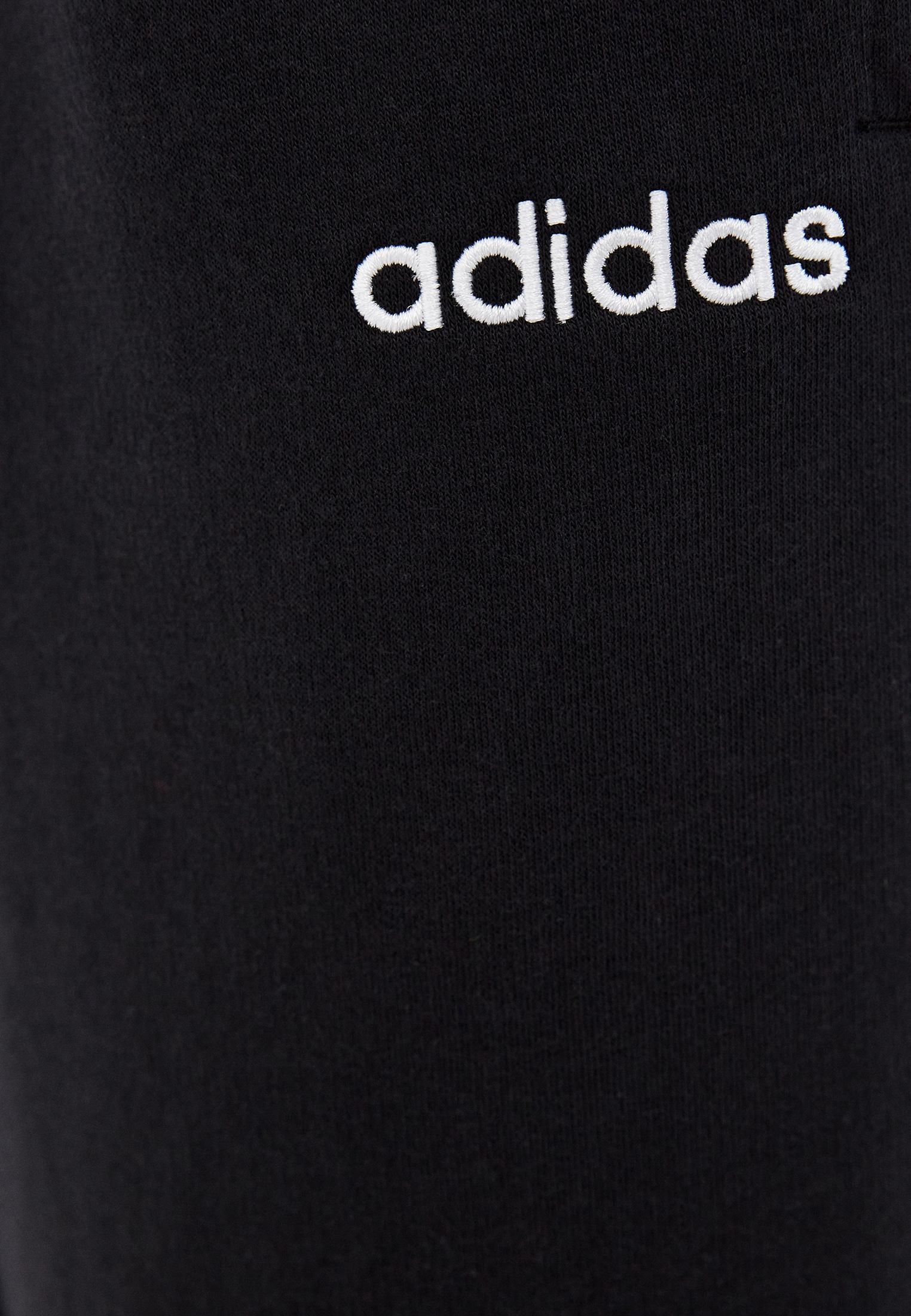Adidas (Адидас) FL0350: изображение 4