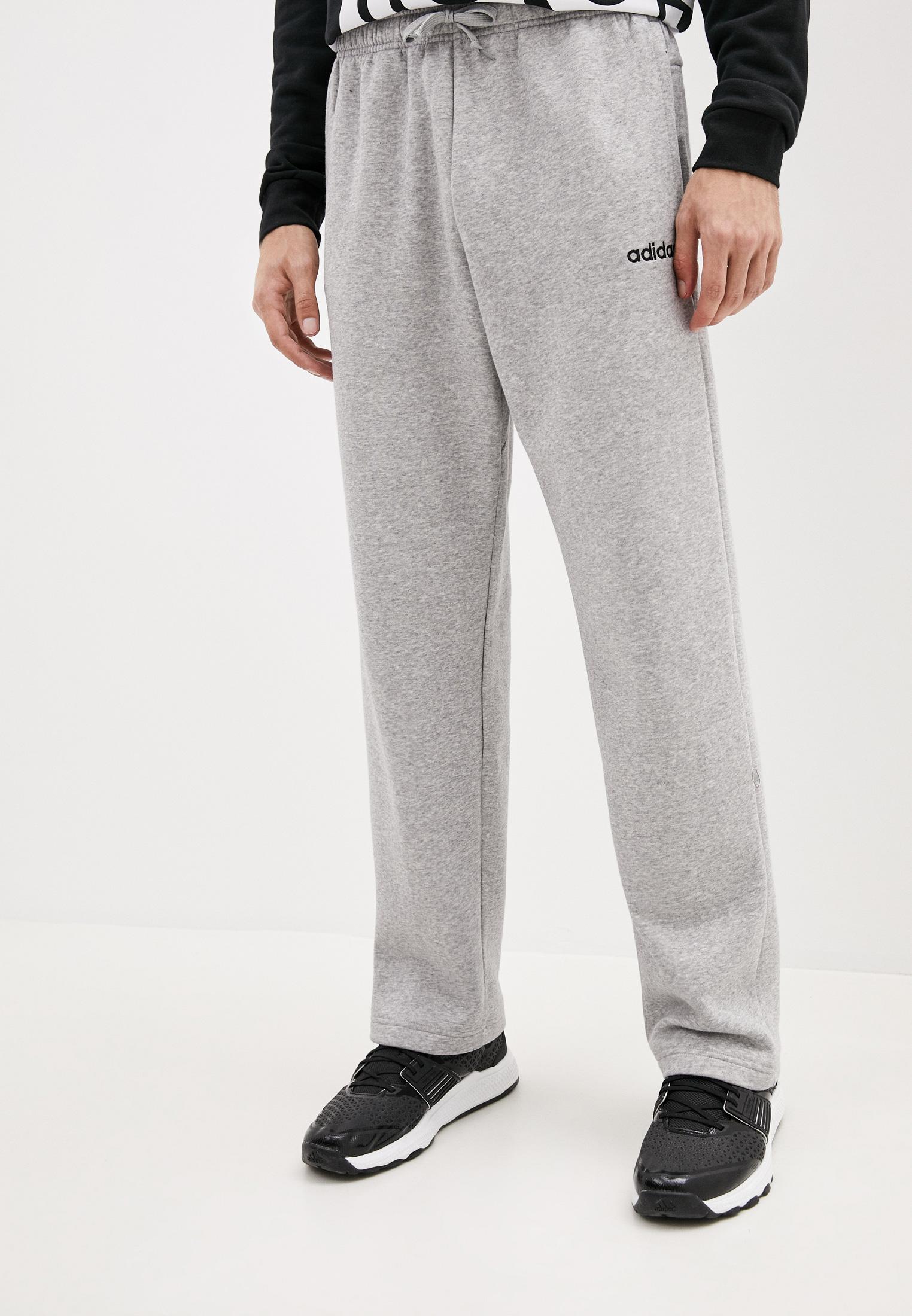 Мужские спортивные брюки Adidas (Адидас) FL0351