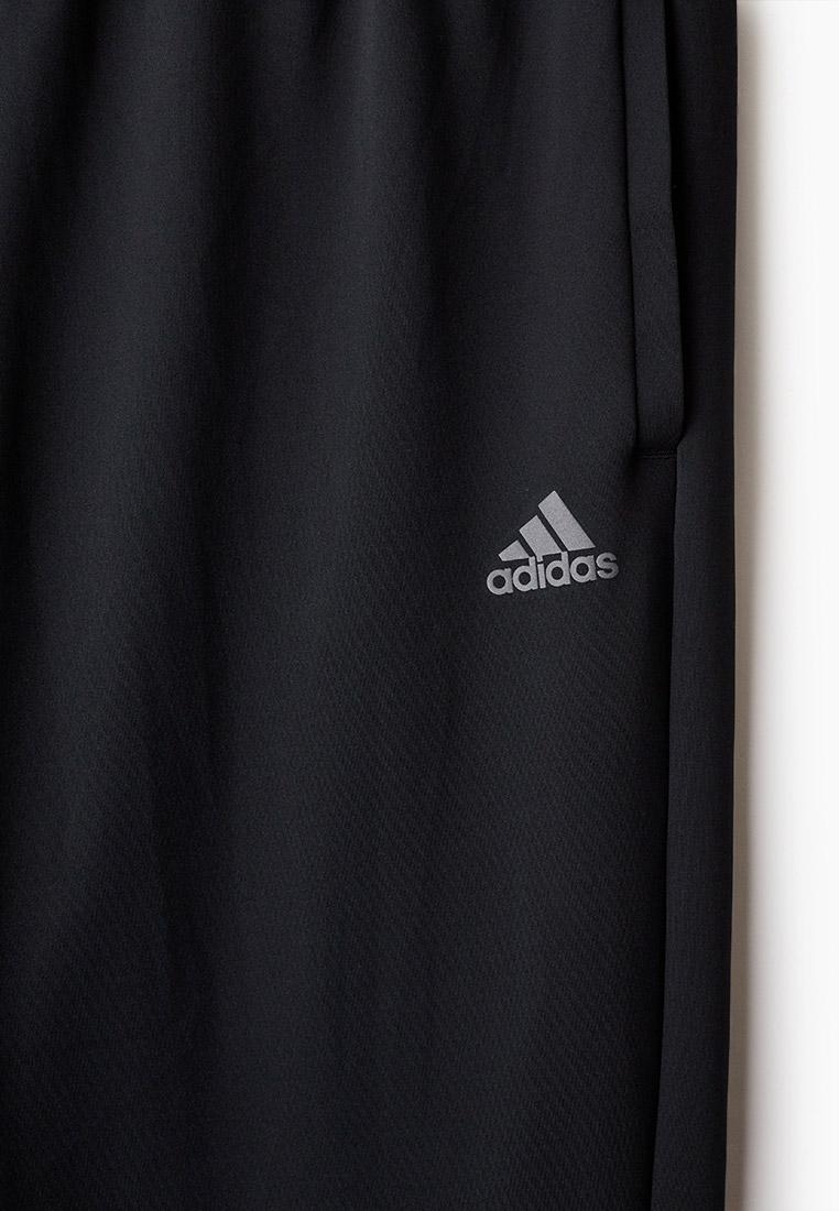 Adidas (Адидас) FL6962: изображение 3