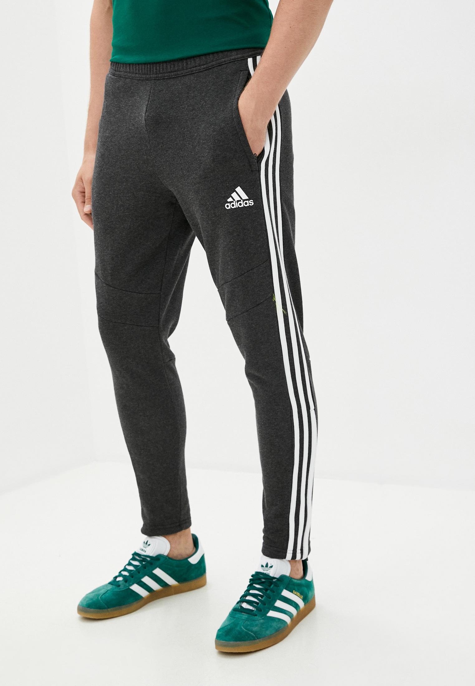 Adidas (Адидас) FN2340: изображение 1